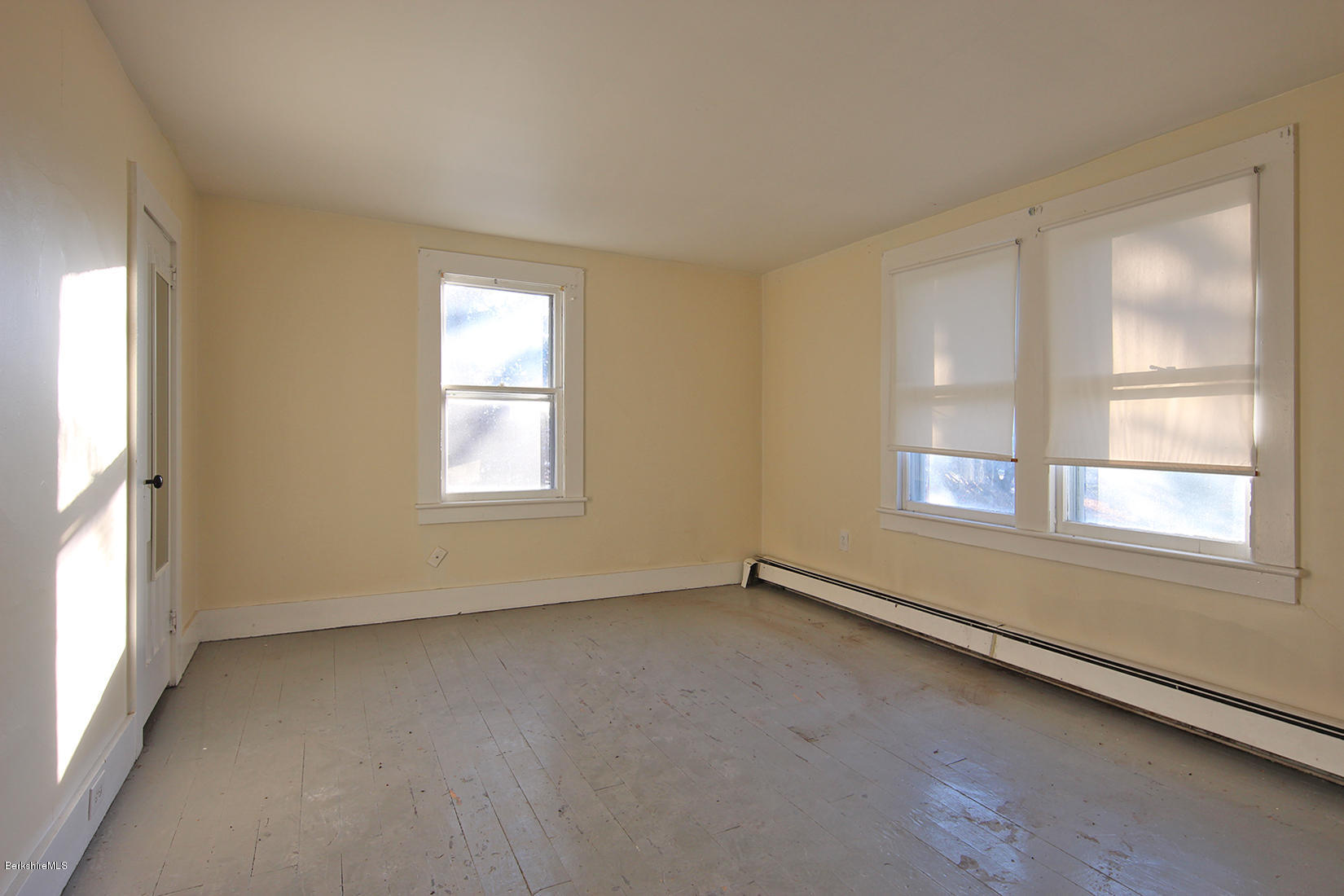 Property located at 1434 Main St  Sheffield MA 01257 photo