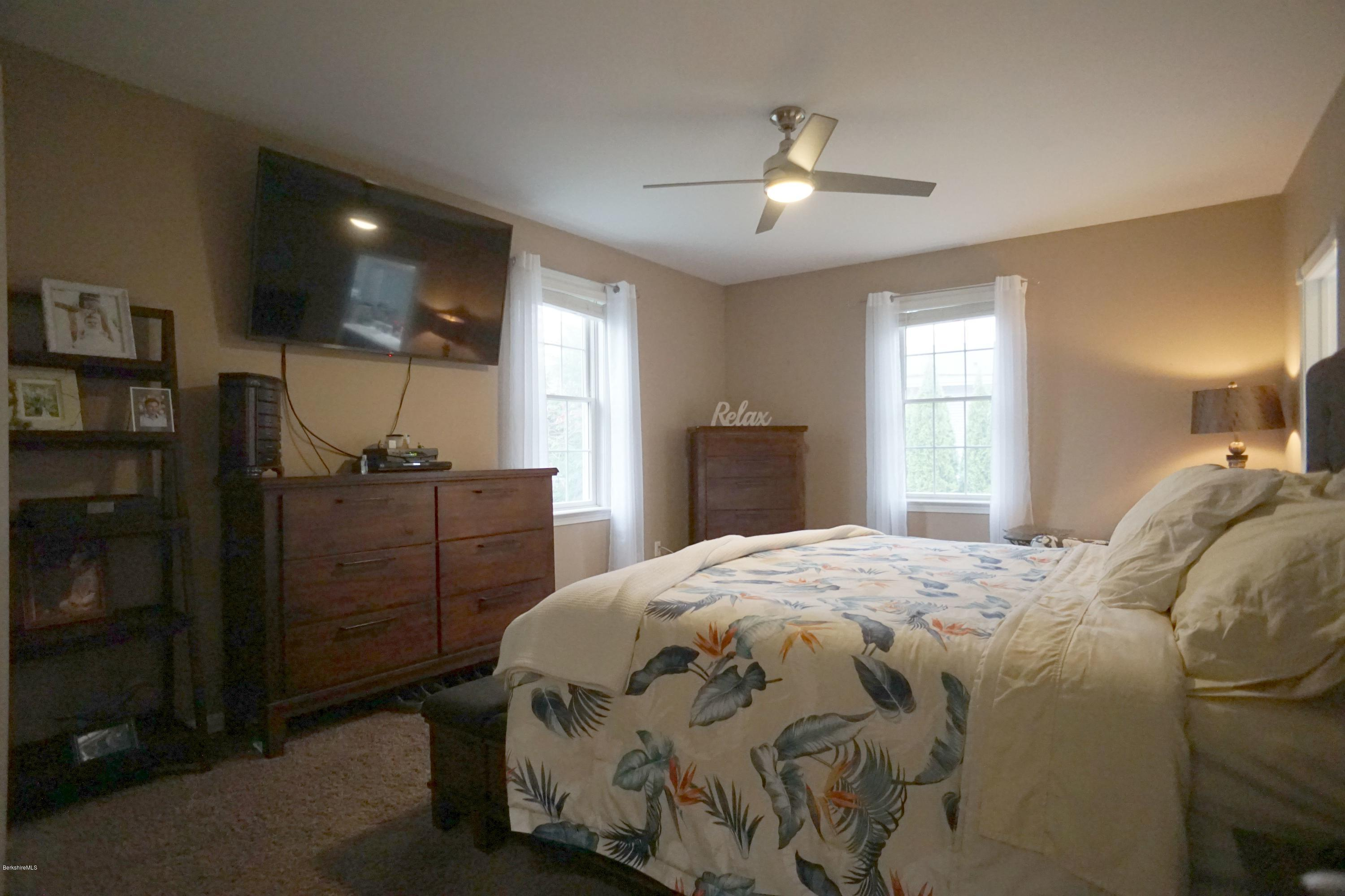 Property located at 208 Karen Dr Pittsfield MA 01201 photo