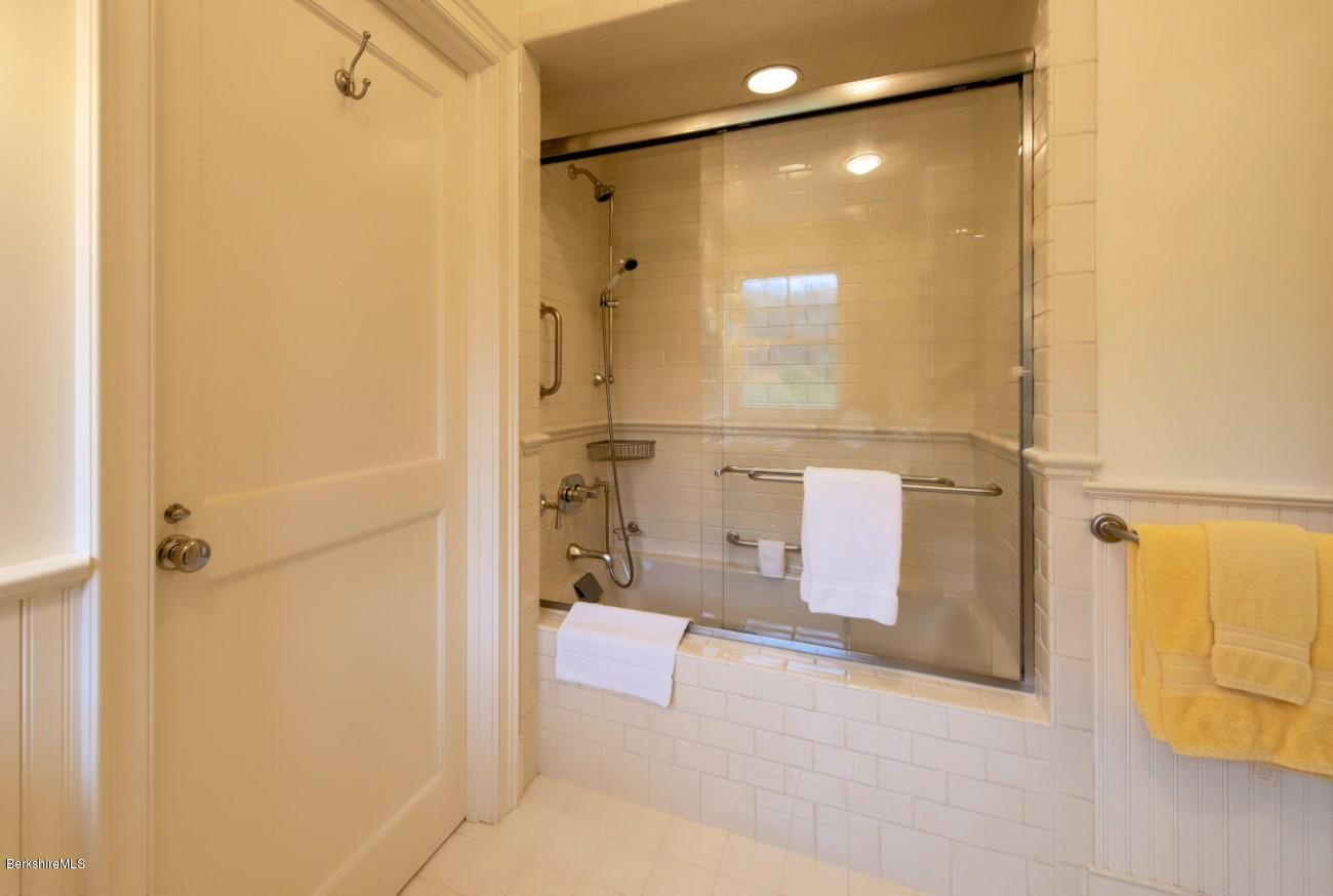 Property located at 57 Mt Tom Rd Salisbury CT 06068 photo