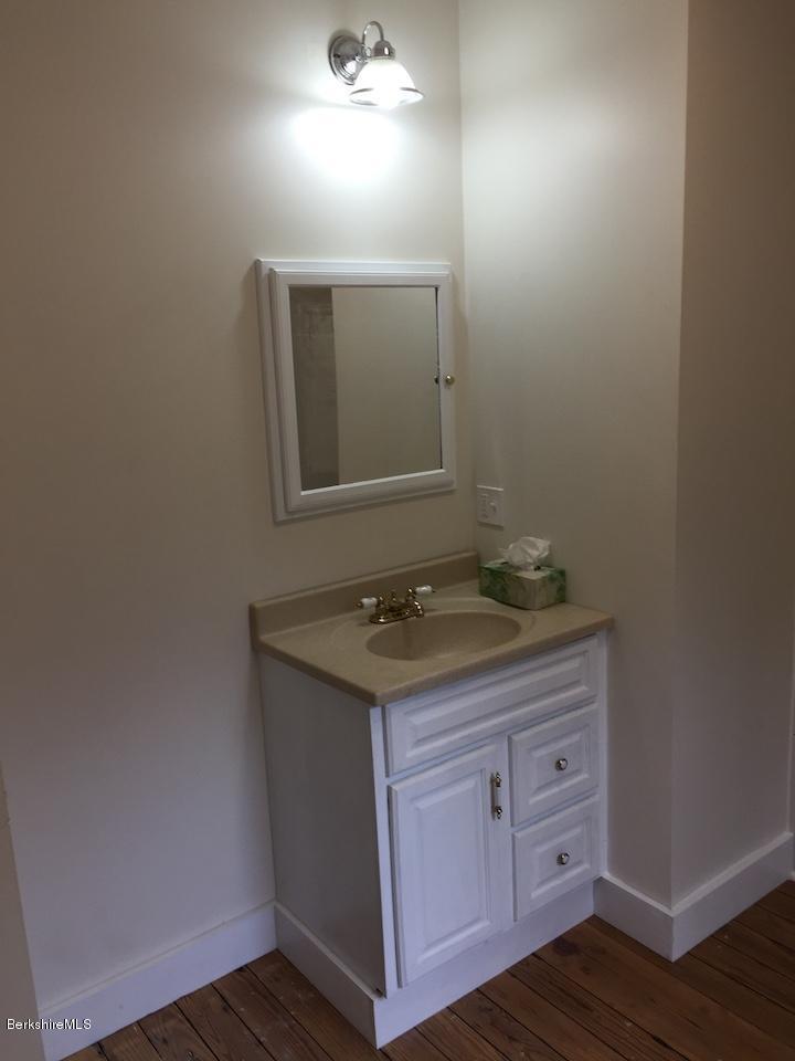 Property located at 102 Brooklyn St North Adams MA 01247 photo