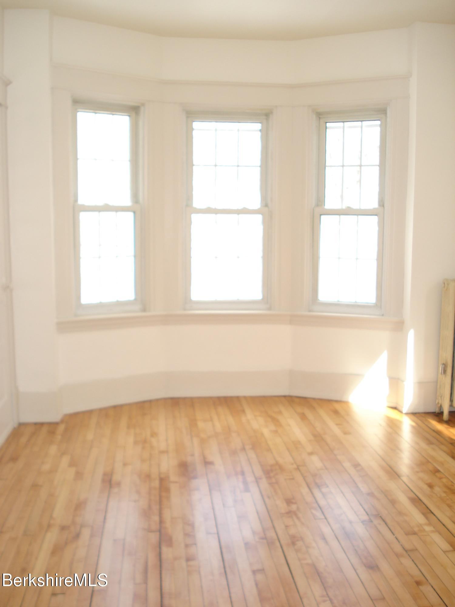 Property located at 265-279 Bradford St Pittsfield MA 01201 photo
