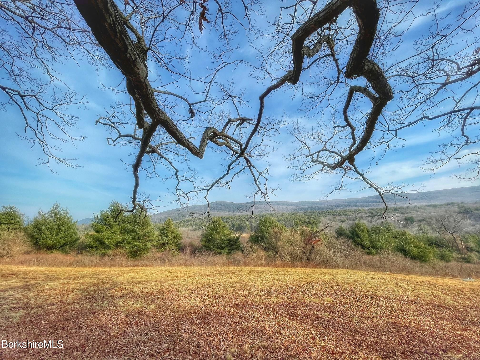 Property located at  Monument Valley Rd Great Barrington MA 01230 photo