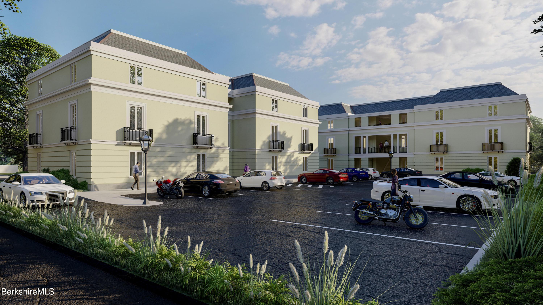 Property located at 546 Main St  Great Barrington MA 01230 photo