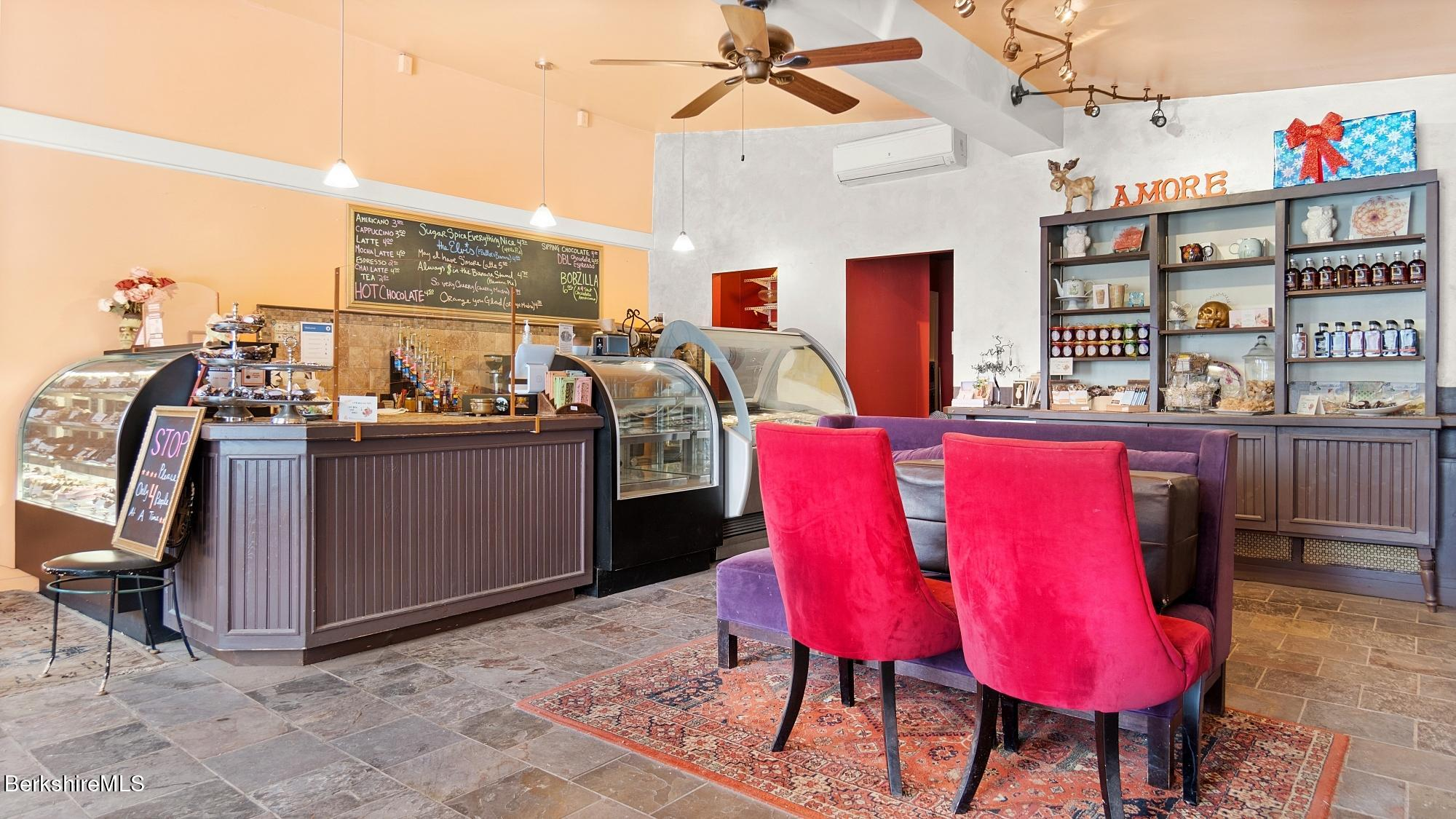 Property located at 36 Main St Stockbridge MA 01262 photo