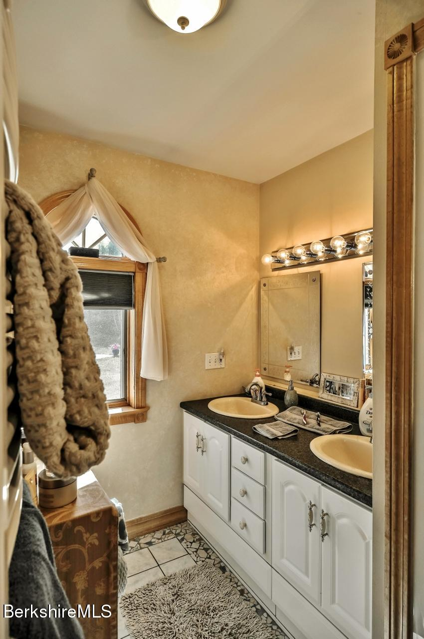Property located at 499 Chapel Rd Savoy MA 01256 photo
