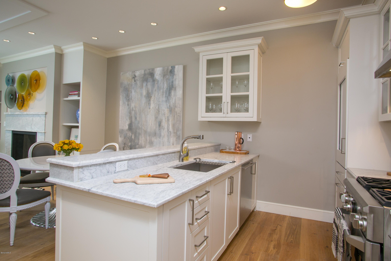 Property located at 165 Kemble St 2 Lenox MA 01240 photo