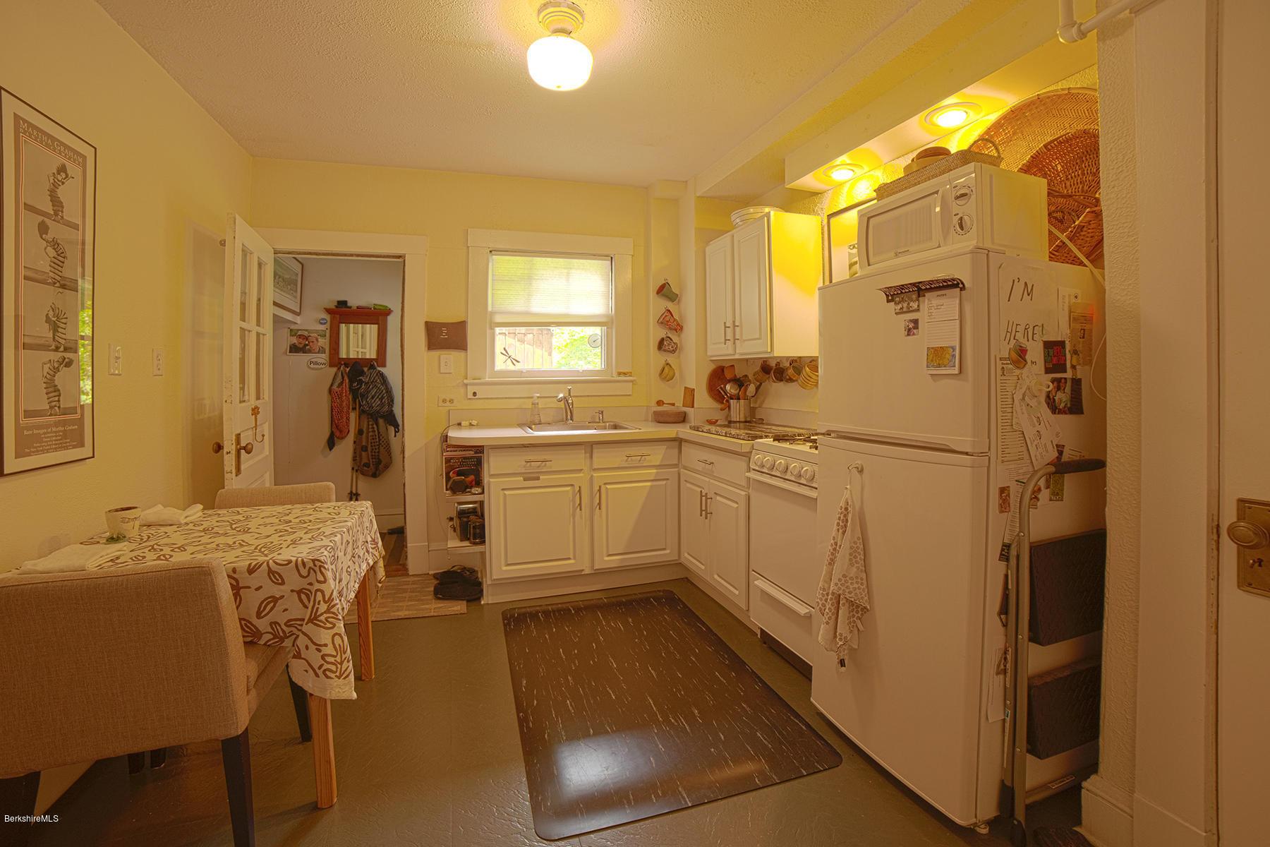Property located at 49 Main St Stockbridge MA 01262 photo