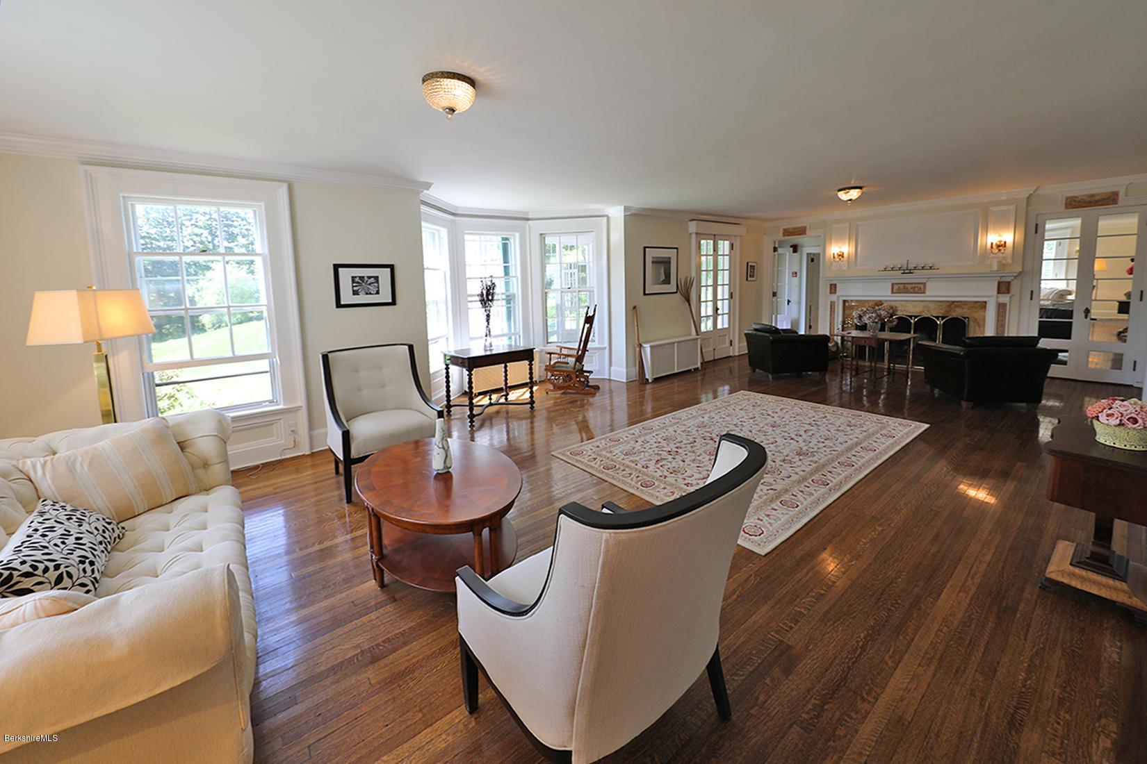 Property located at 343 West St New Lebanon NY 12125 photo