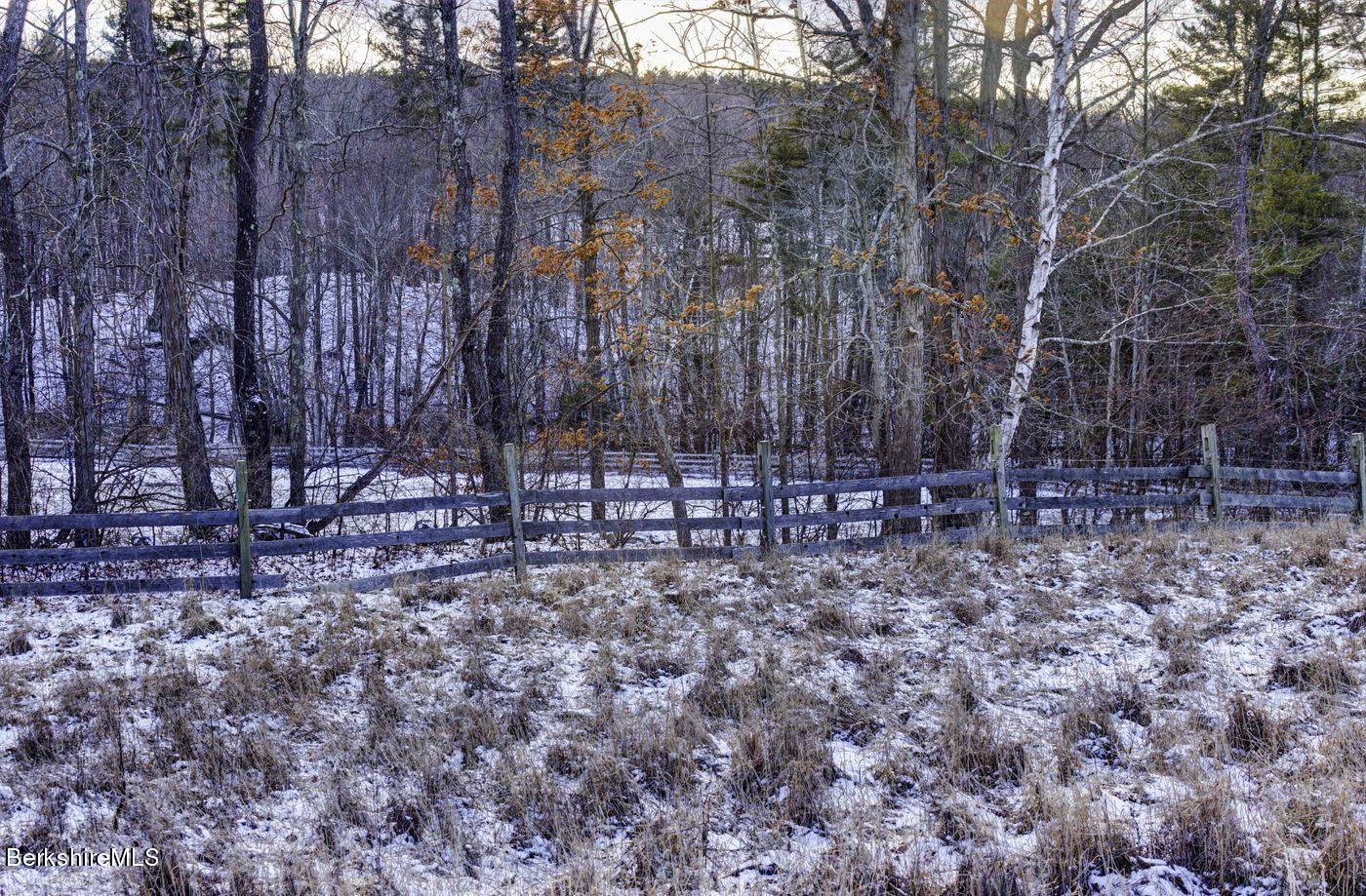 Property located at 207 Seven  Bridges Rd Old Chatham NY 12136 photo