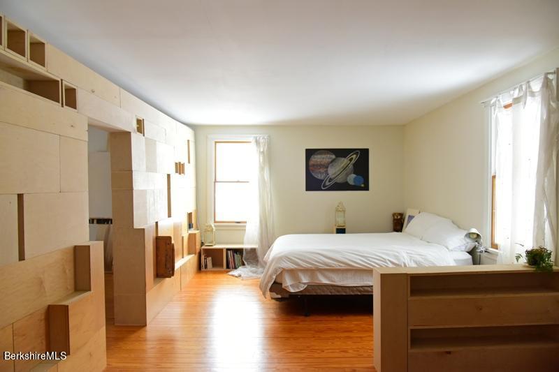 Property located at 3 - 5 Seekonk Rd Great Barrington MA 01230 photo