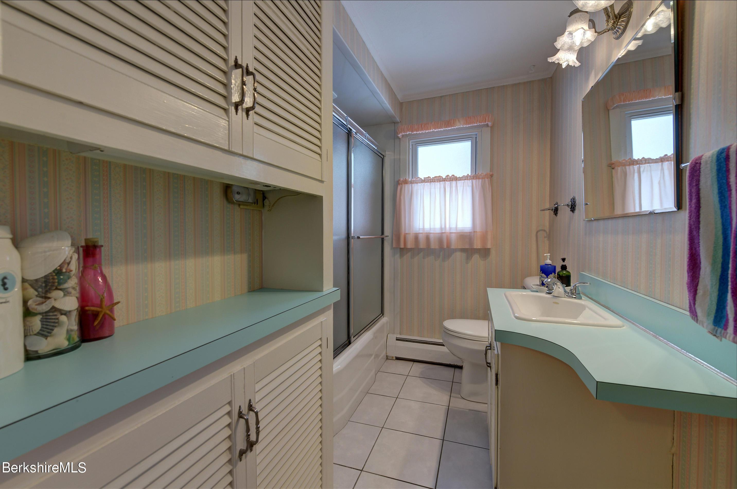 Property located at 61 Eleanor Rd Dalton MA 01226 photo