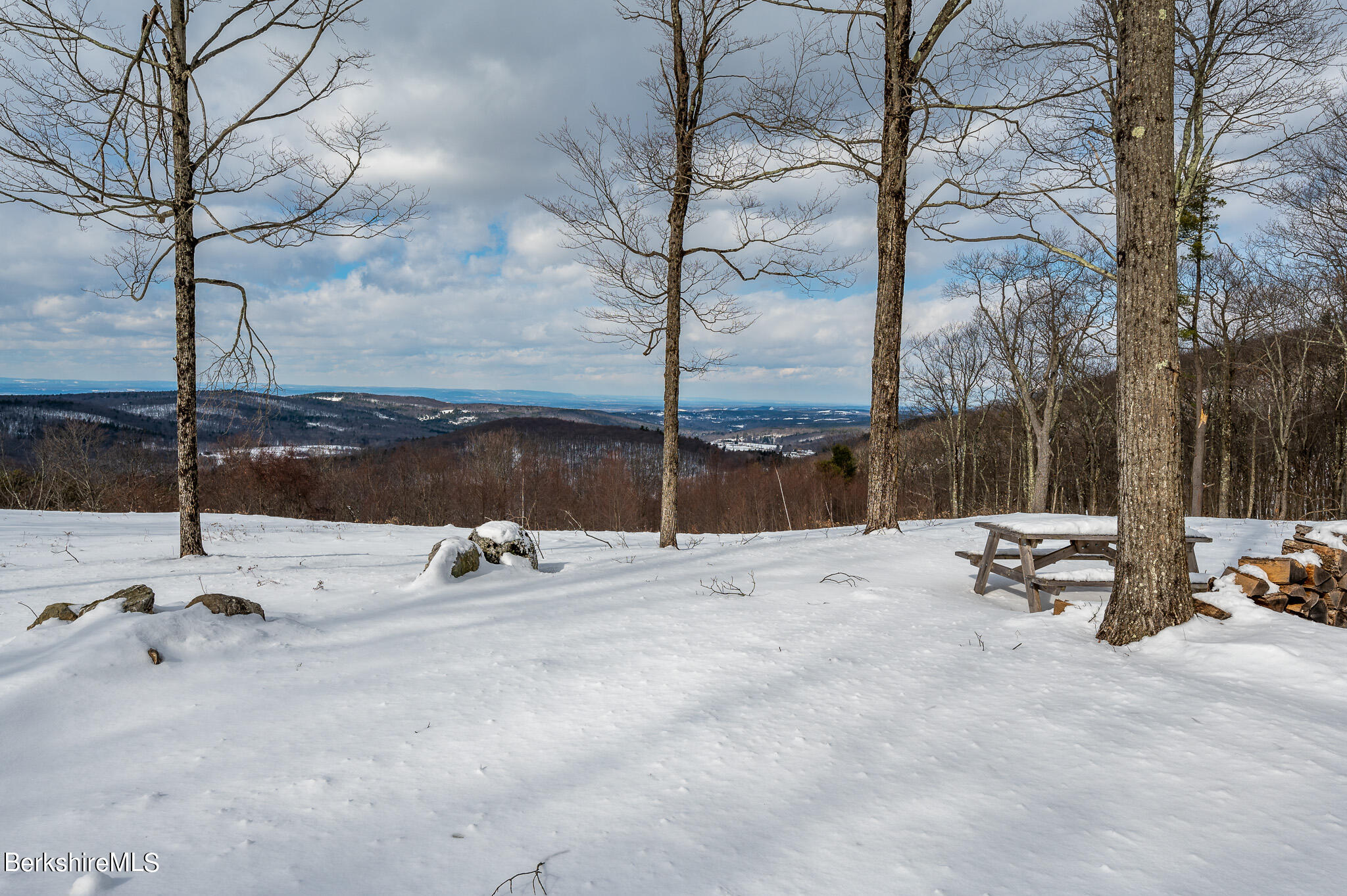 Property located at  Lunde Ln Austerlitz NY 12017 photo