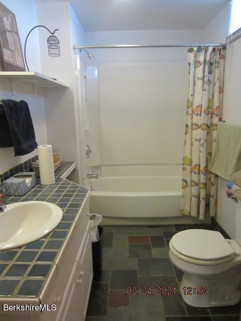 Property located at 99 Old Orebed Rd Lanesborough MA 01237 photo