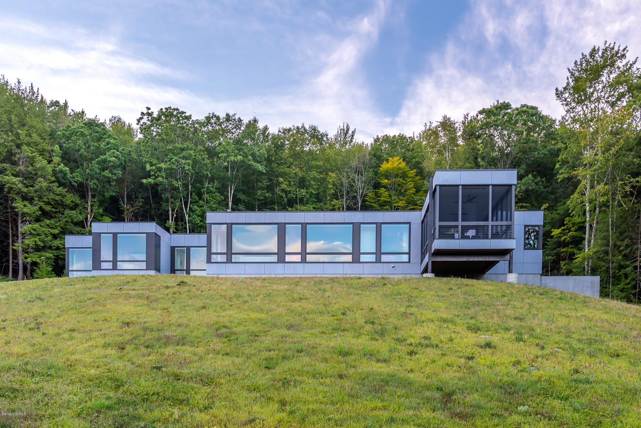 Property located at 42 Alford Rd West Stockbridge MA 01266 photo