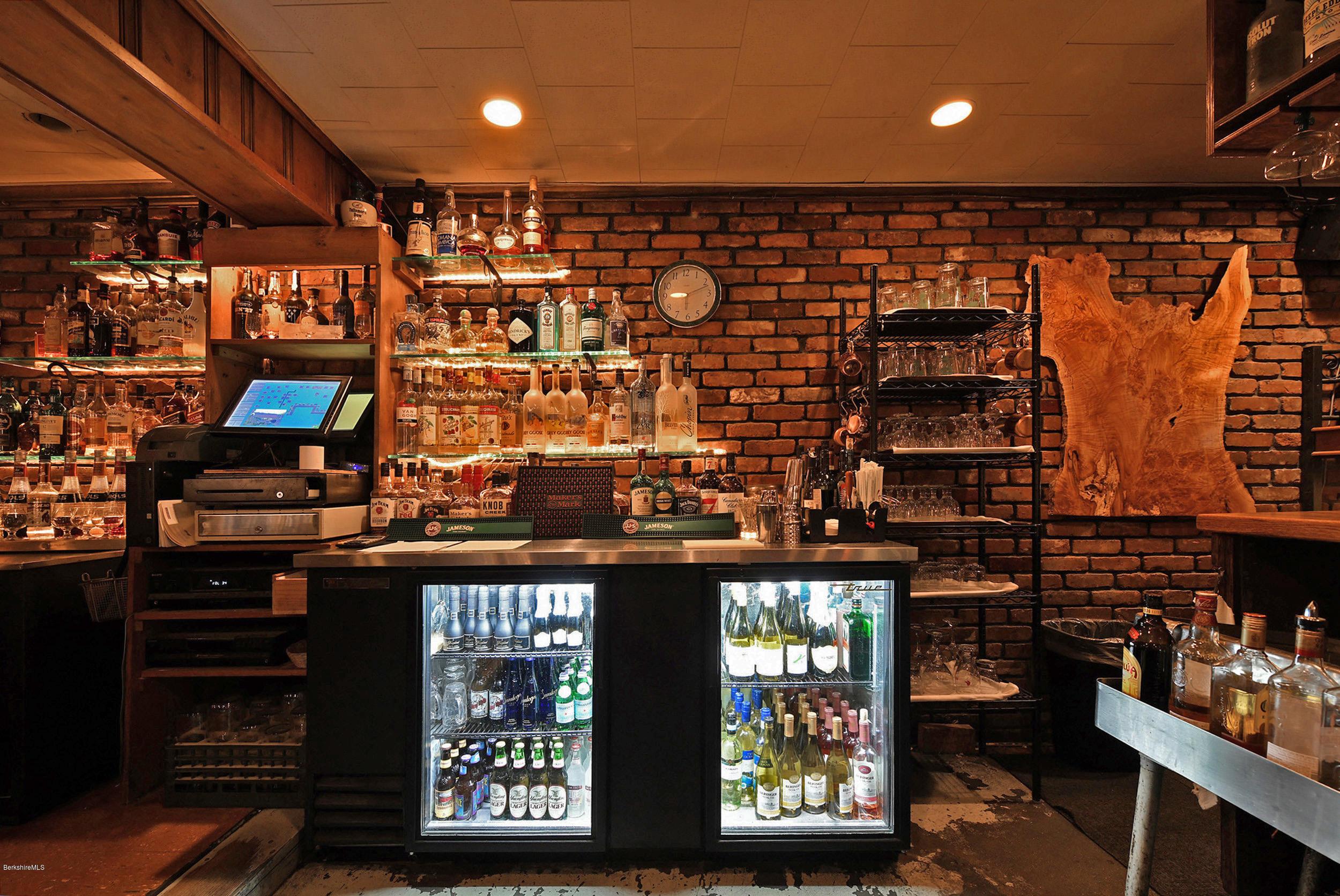 Property located at 650 Main St Sheffield MA 01257 photo