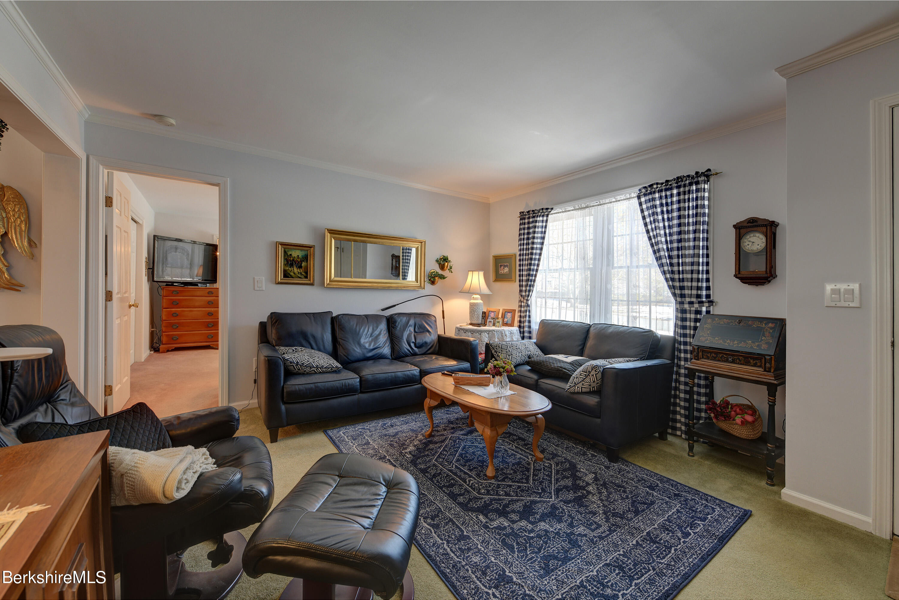 Property located at 20 Parkview Ter Lee MA 01238 photo