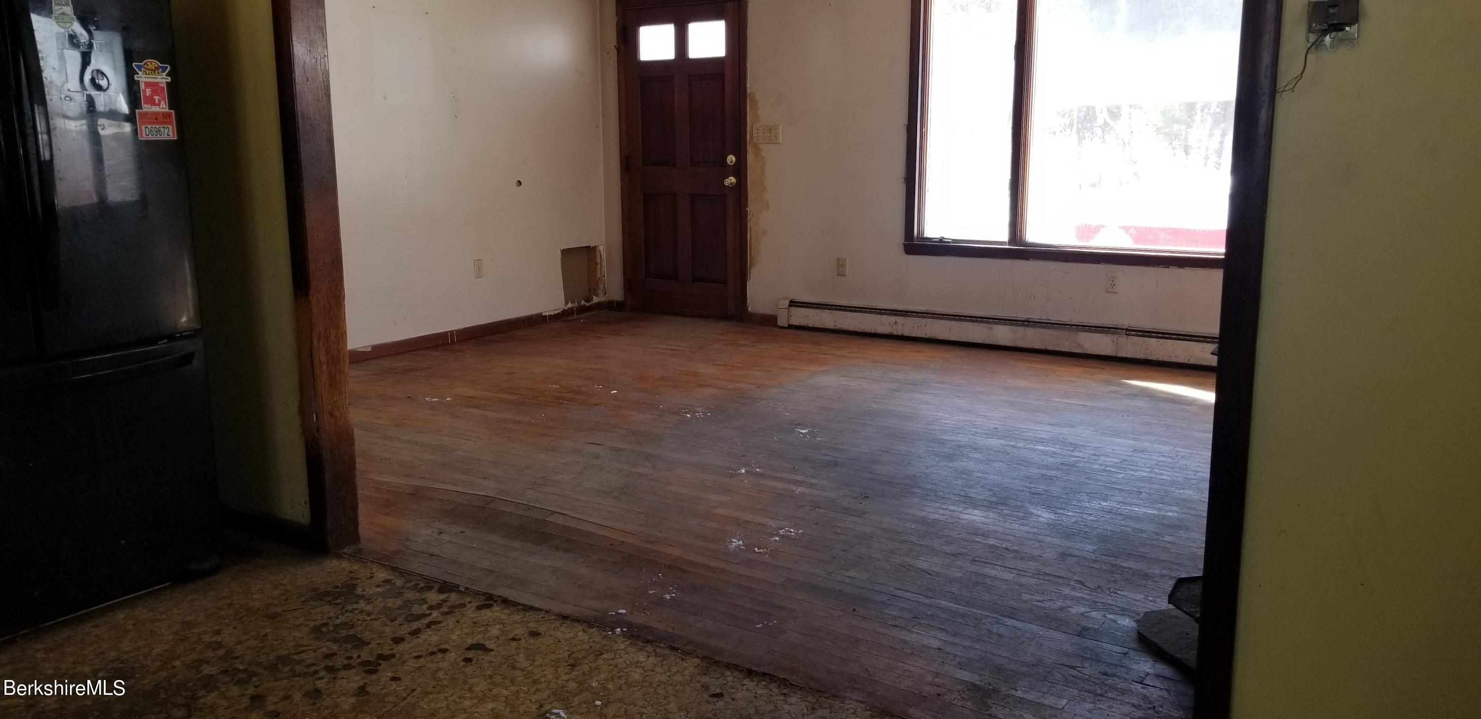 Property located at 236 Sandisfield Rd Sandisfield MA 01255 photo