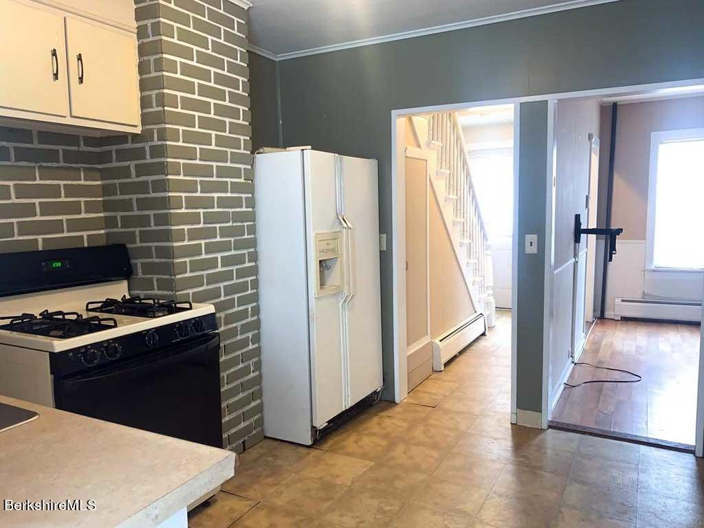 Property located at 78 Friend St Adams MA 01220 photo