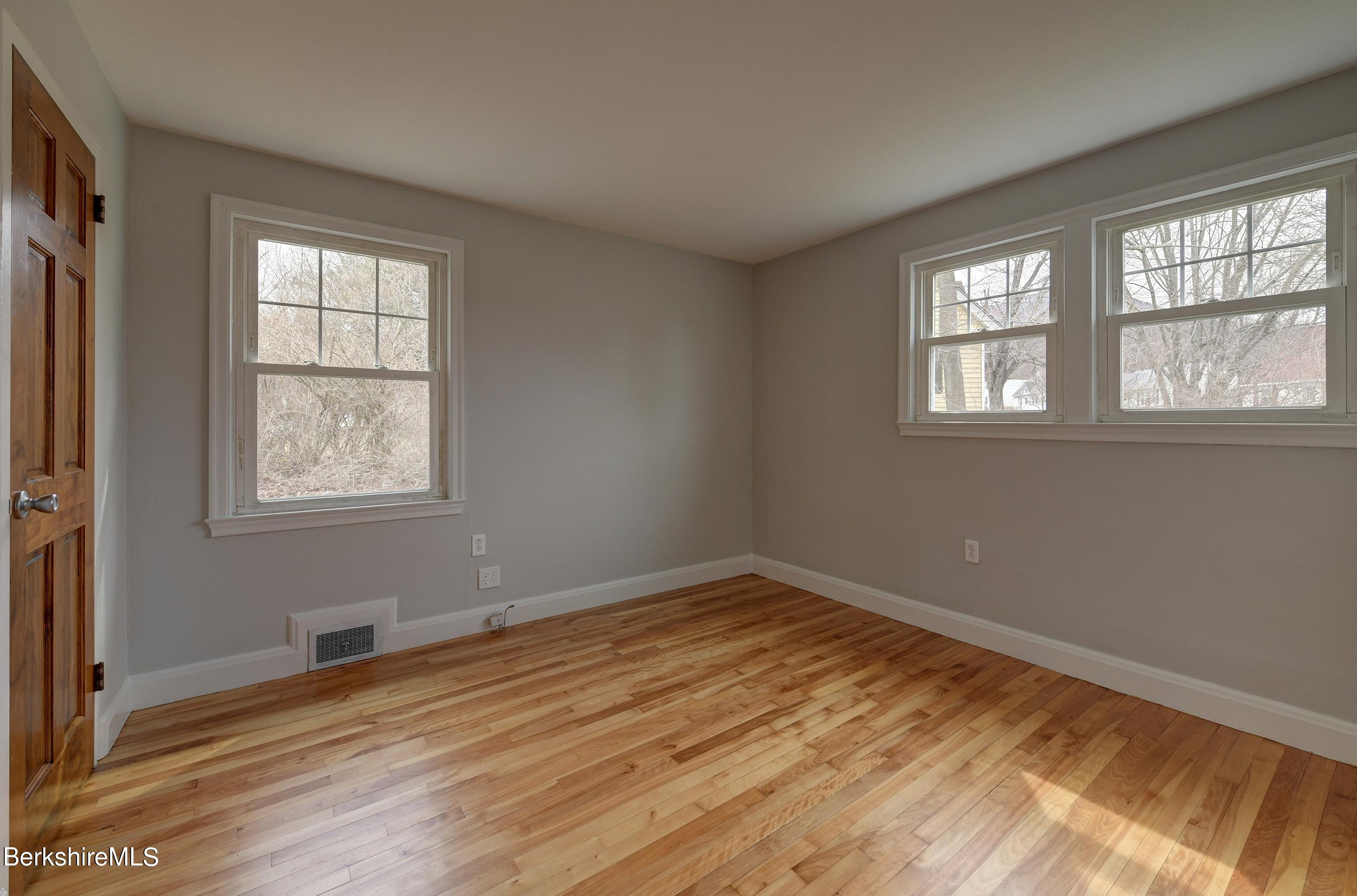 Property located at 528 Barbour St North Adams MA 01247 photo