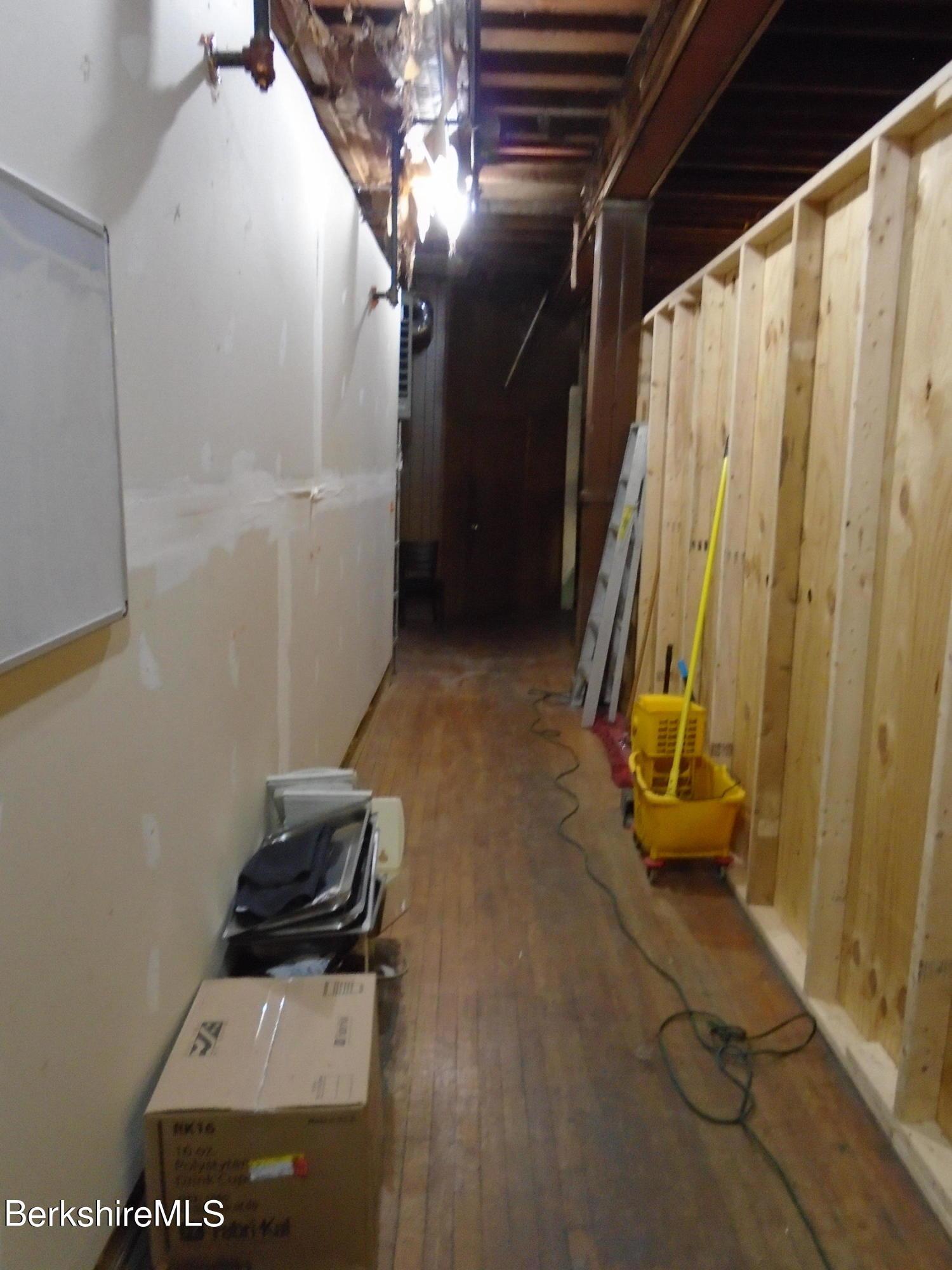 Property located at 8-10 Hoosac St St Adams MA 01220 photo