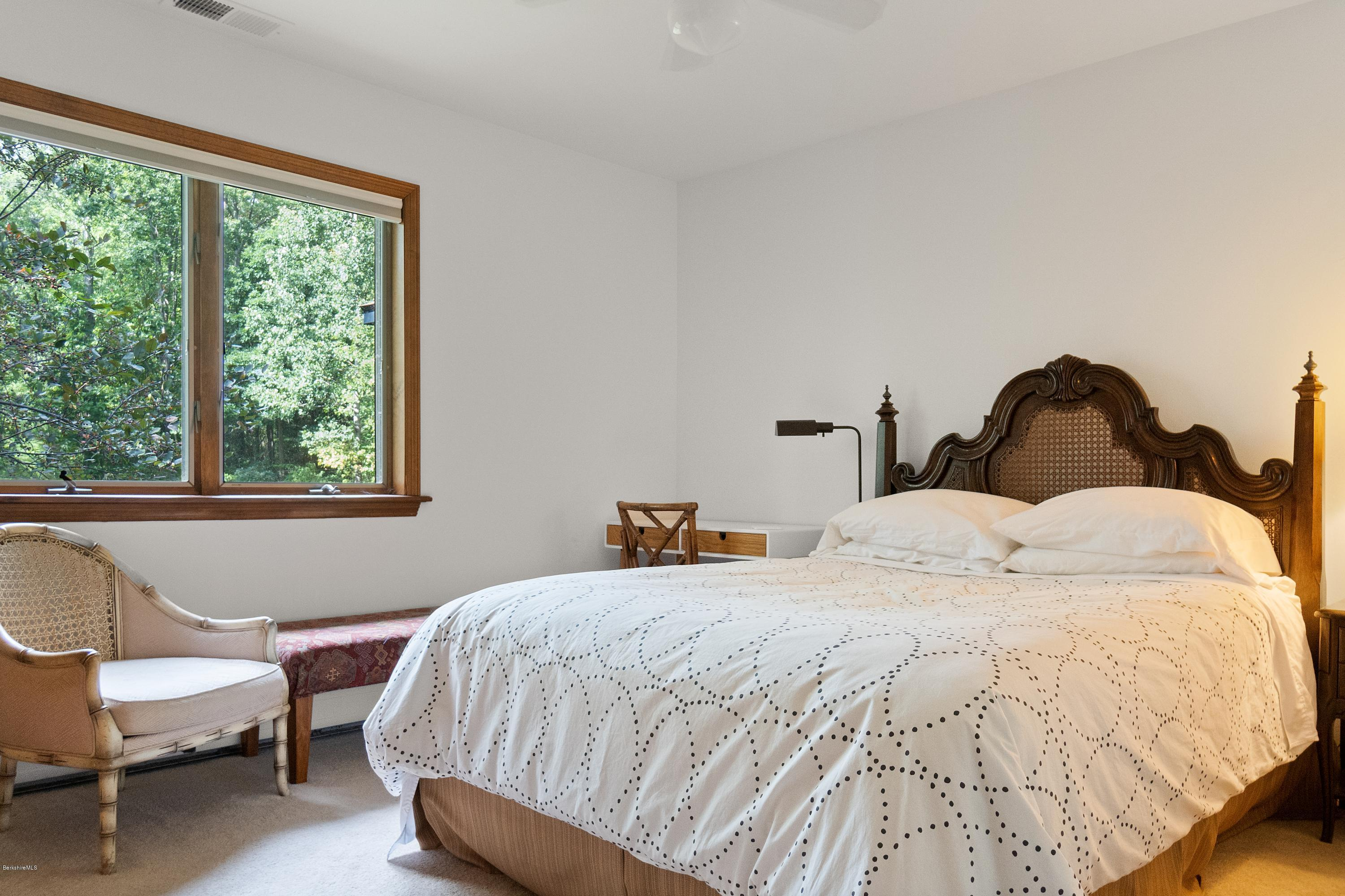 Property located at 522 Rote Hill Rd Sheffield MA 01257 photo