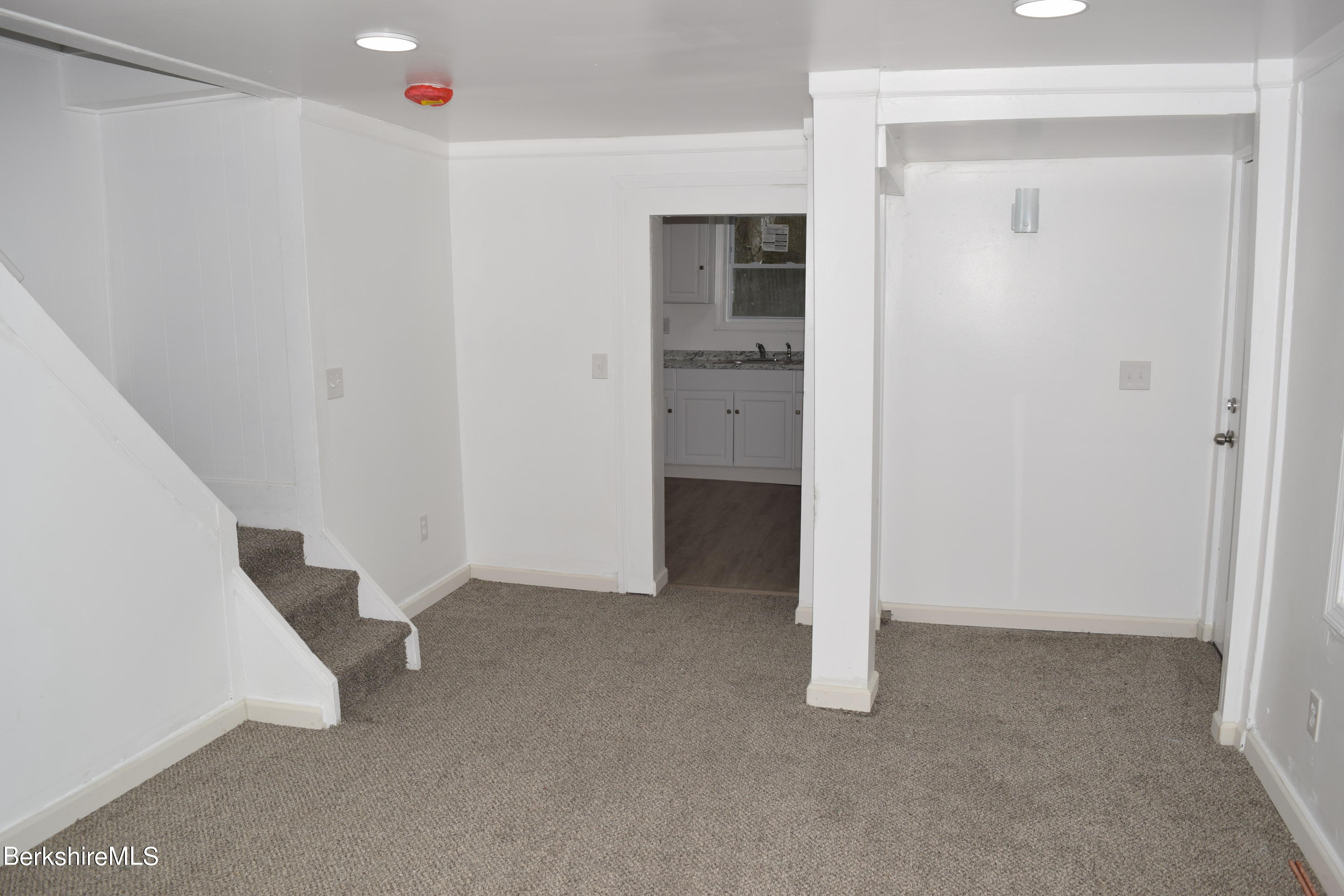 Property located at 64-66 Circular Ave  Pittsfield MA 01201 photo