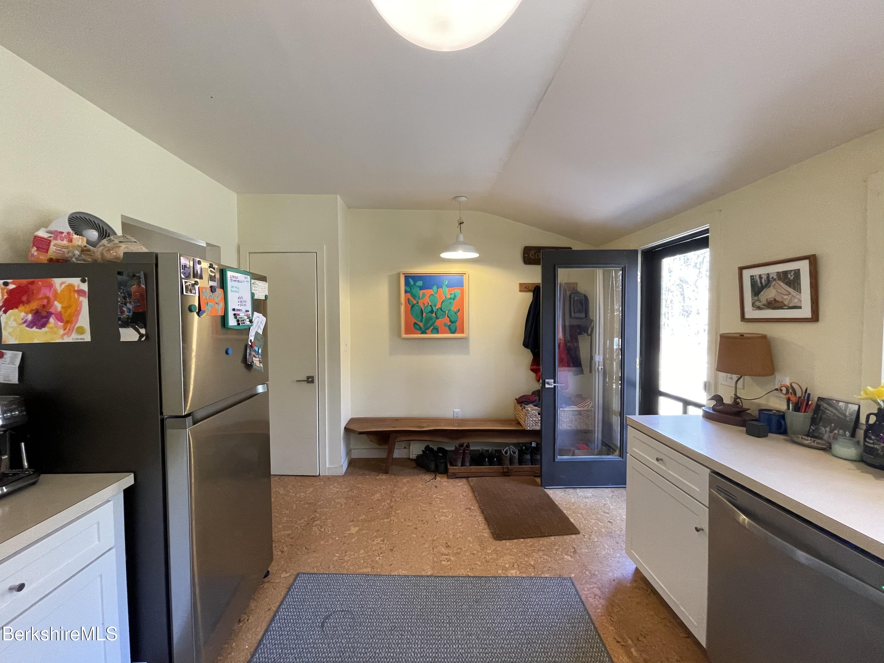 Property located at 144 Green River Rd Alford MA 01266 photo