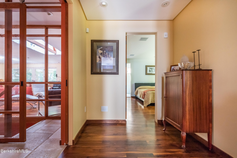 Property located at 468 East St Mt Washington MA 01258 photo