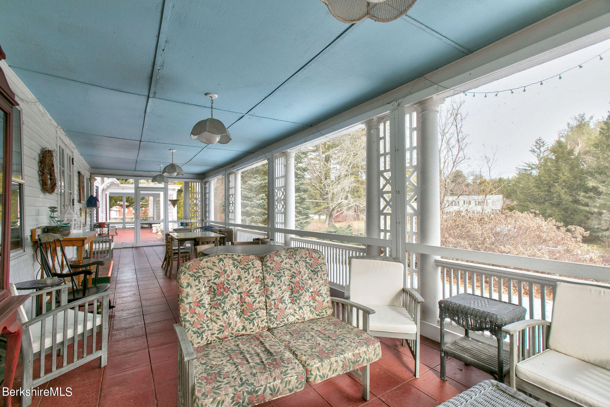 Property located at    Great Barrington MA 01230 photo