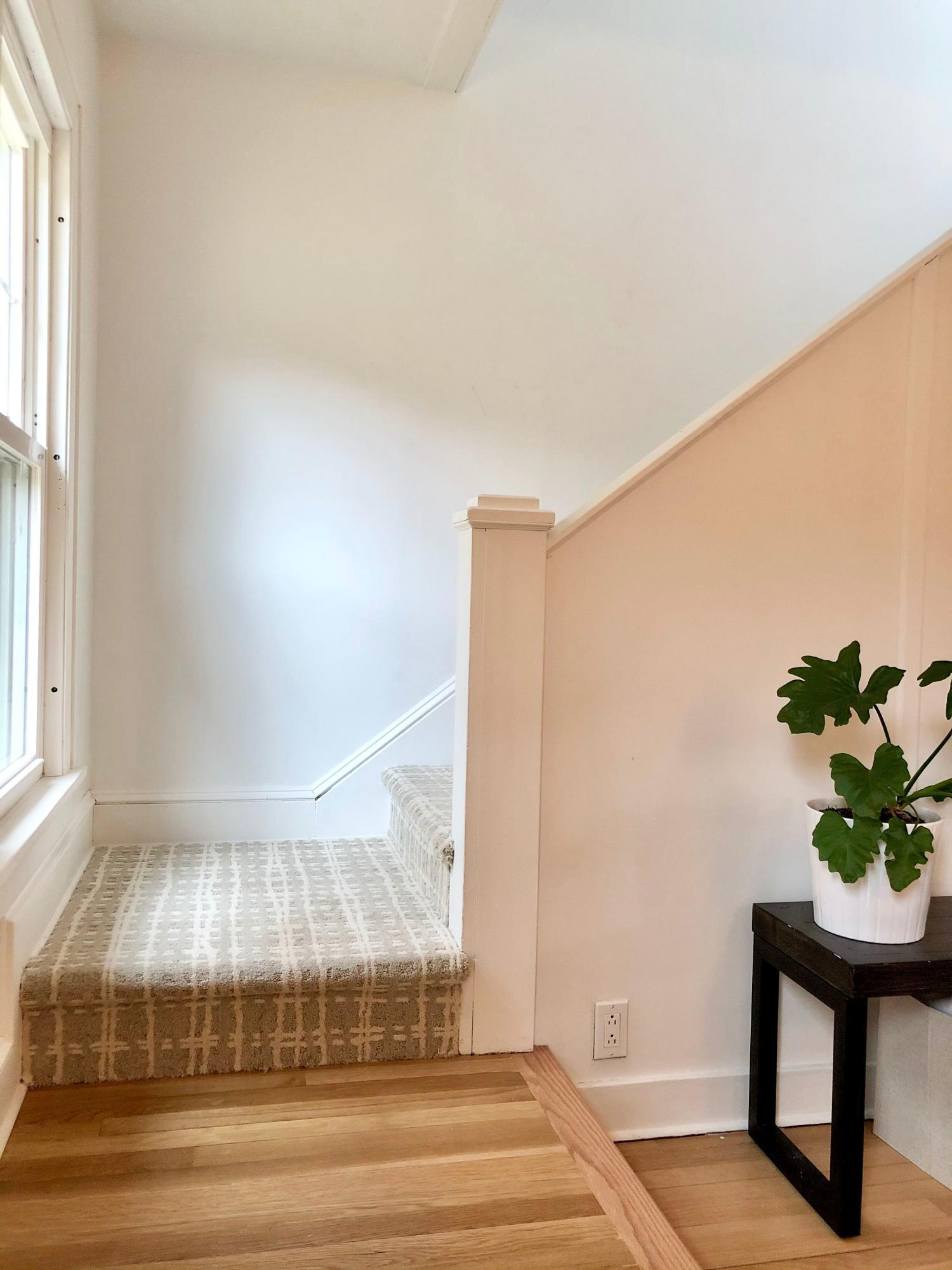 Property located at 1039 Cold Spring Rd Williamstown MA 01267 photo