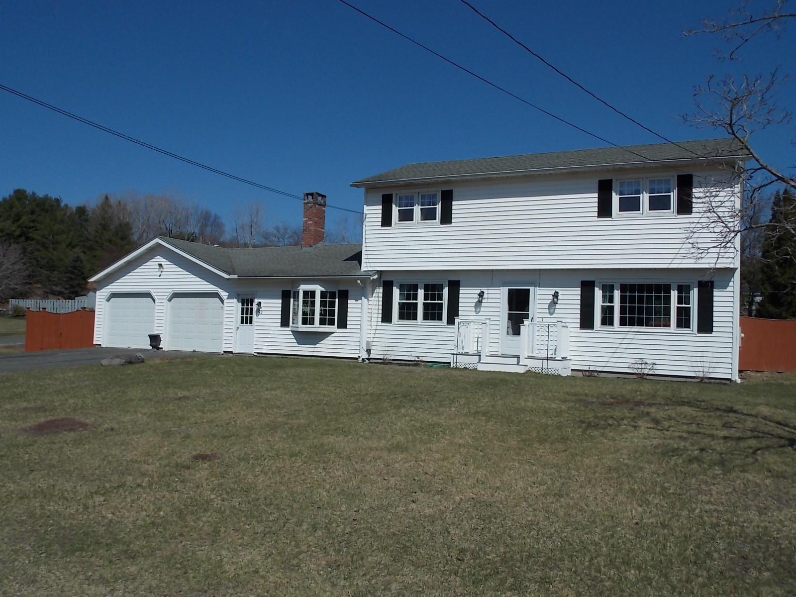 Property located at 92 Bruce Dr Dalton MA 01226 photo