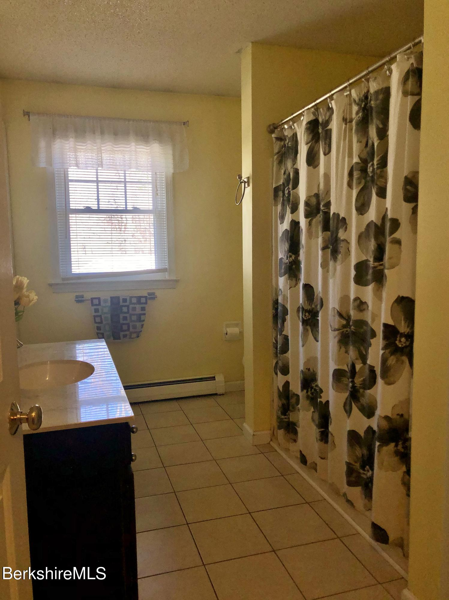 Property located at 886 Holmes Rd Pittsfield MA 01201 photo
