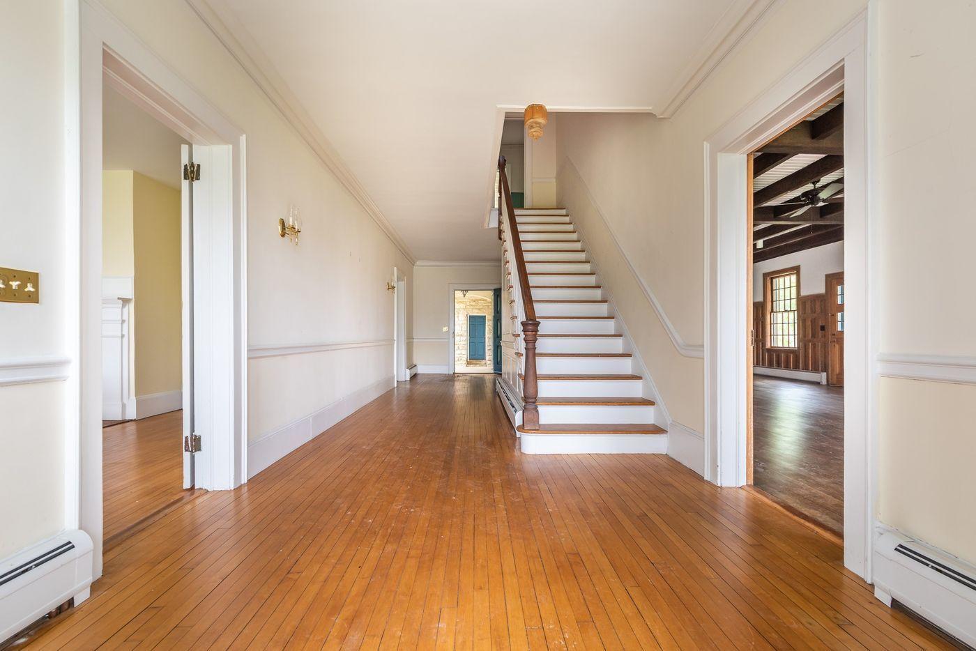 Property located at 602-606 Hartsville New Marlborough Rd New Marlborough MA 01230 photo