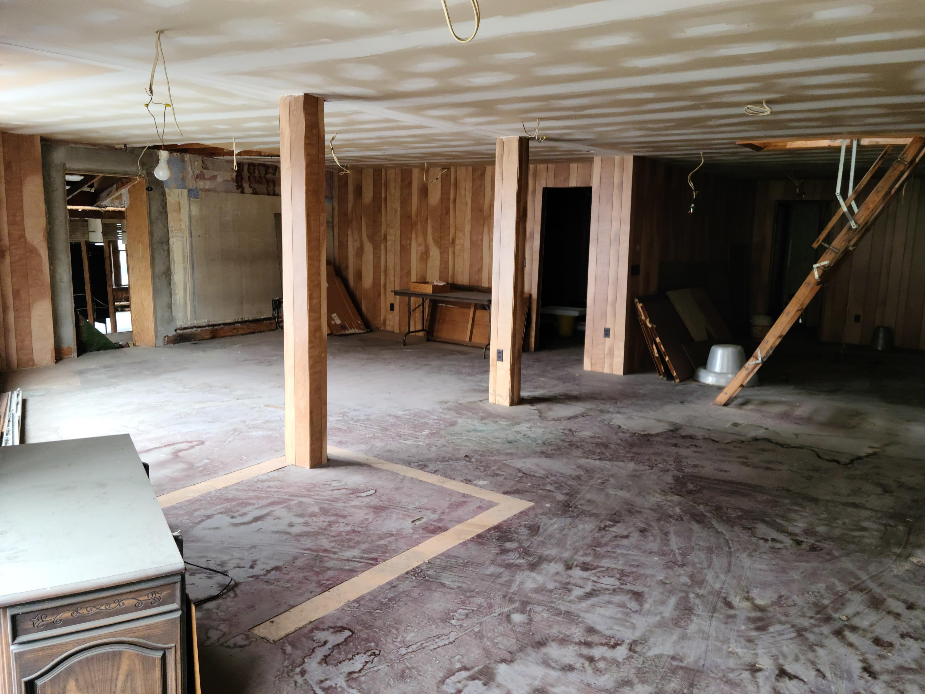 Property located at 117 Main St North Adams MA 01247 photo