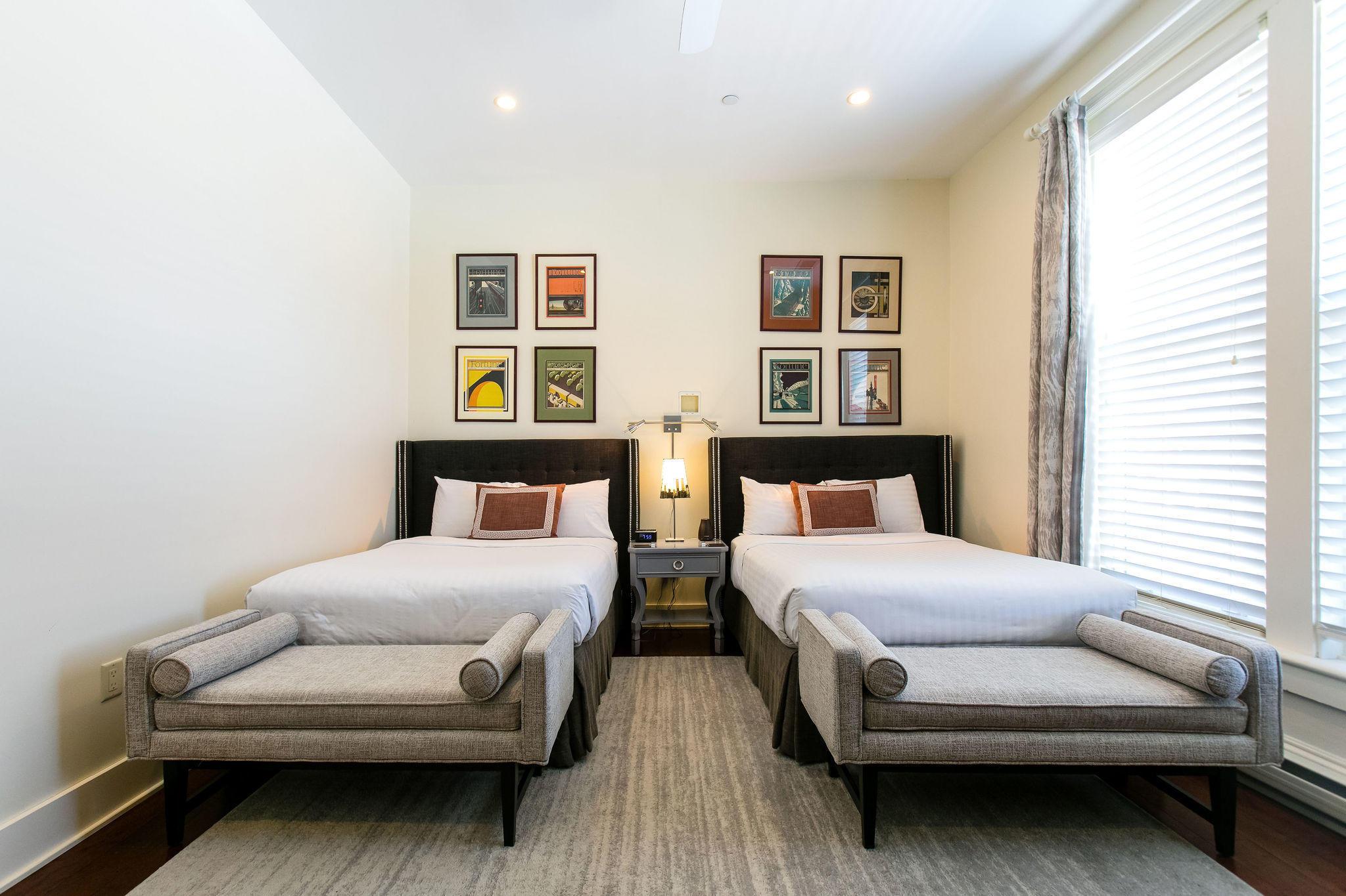 Property located at 281 Main St Great Barrington MA 01230 photo