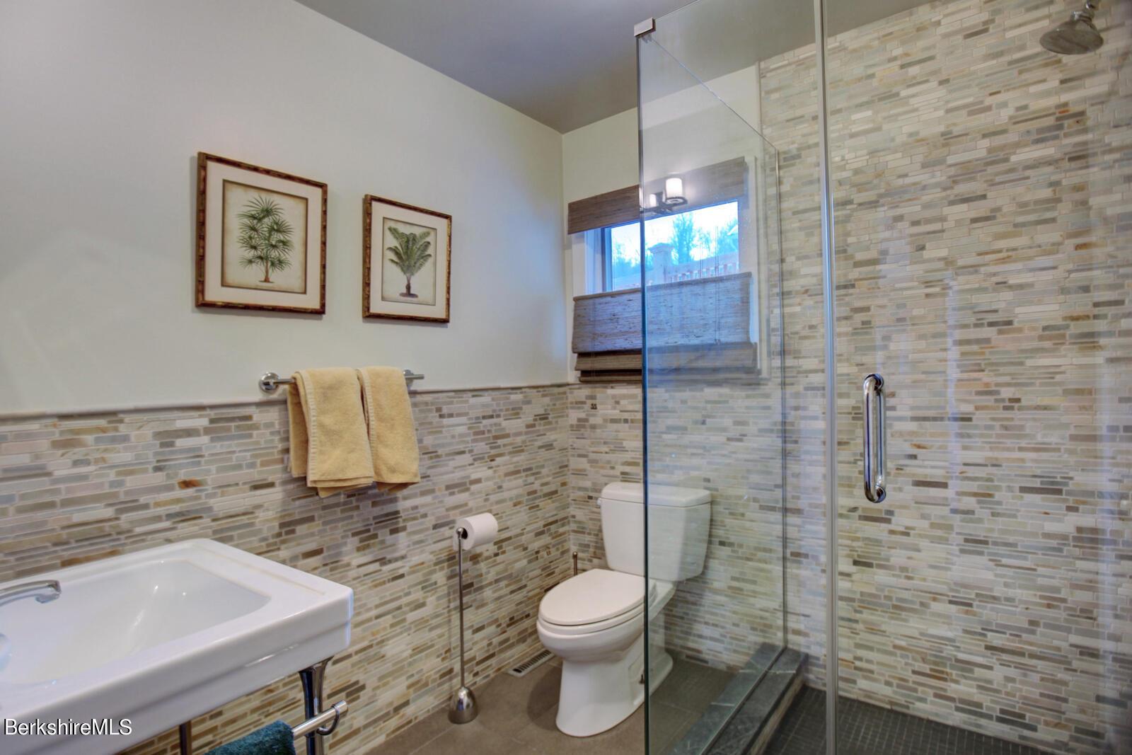 Property located at 42 Rhoen Rd Austerlitz NY 12017 photo