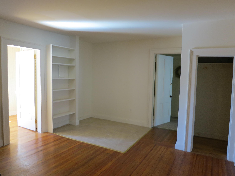 Property located at 14 Pine St Stockbridge MA 01262 photo