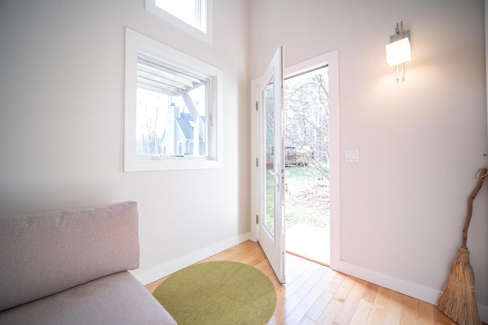 Property located at 393 Knight Rd New Marlborough MA 01230 photo