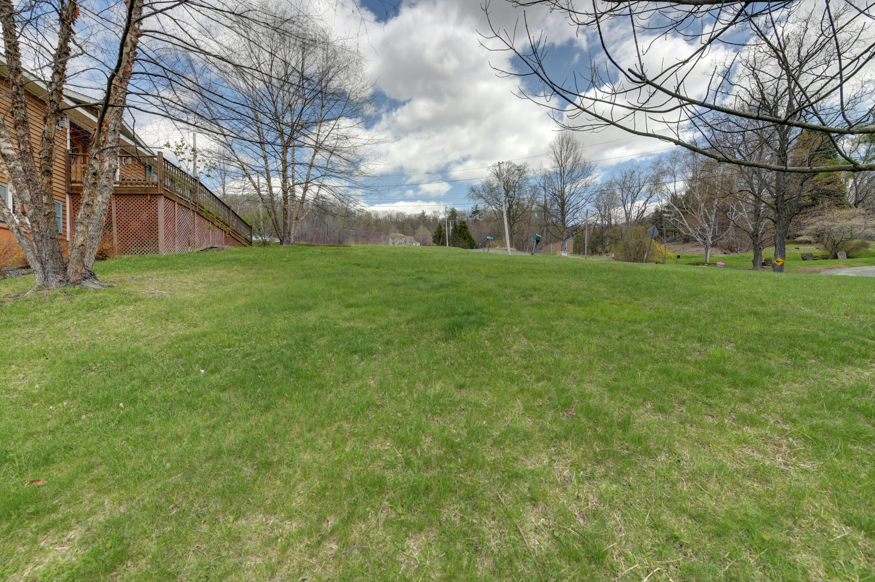 Property located at 7 Birch Ln Williamstown MA 01267 photo