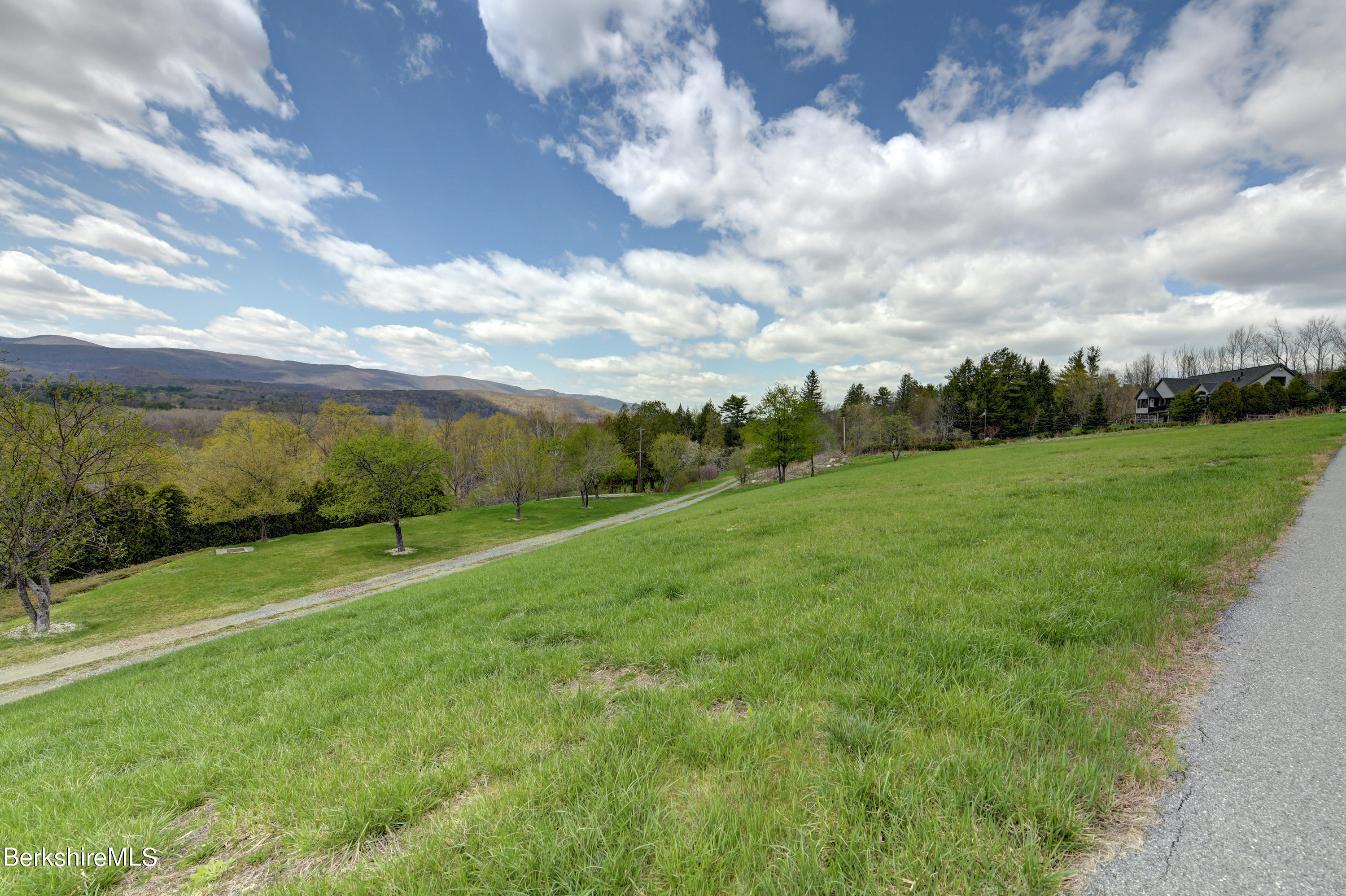 Property located at  Birch Ln Williamstown MA 01267 photo