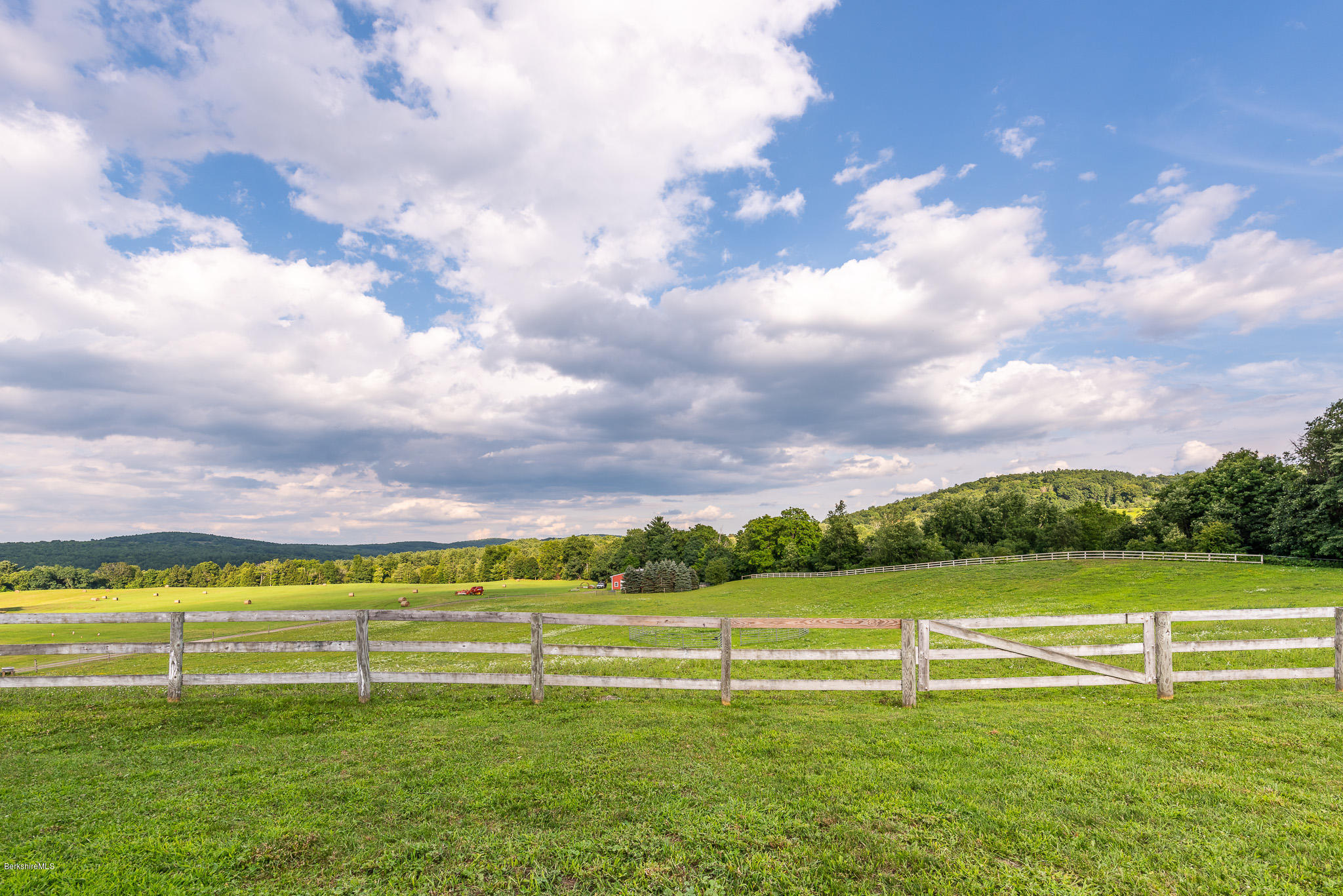 Property located at 2758 County Rte 9 -- East Chatham NY 12060 photo