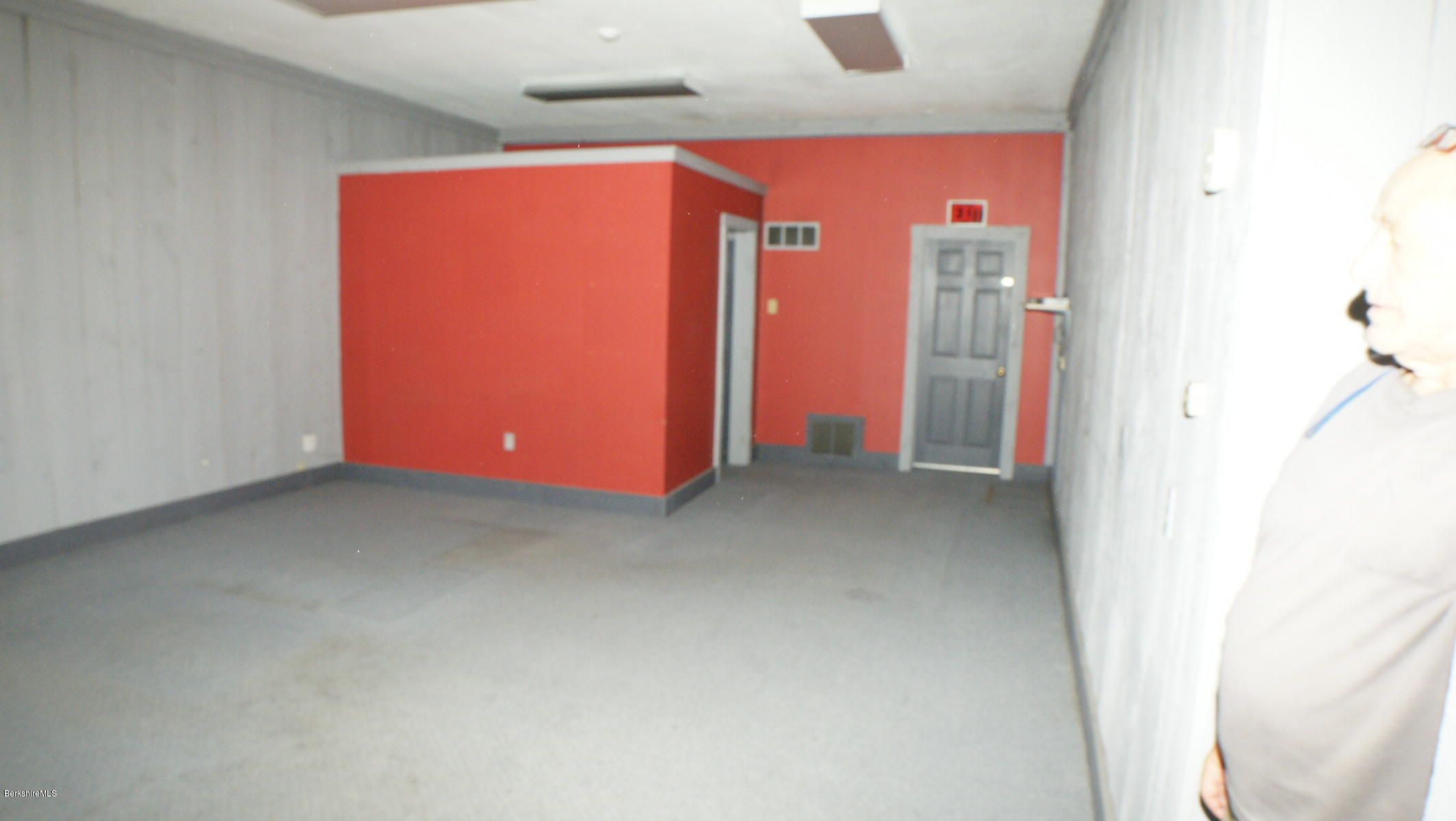 Property located at 538 State Route 20  New Lebanon NY 12125 photo