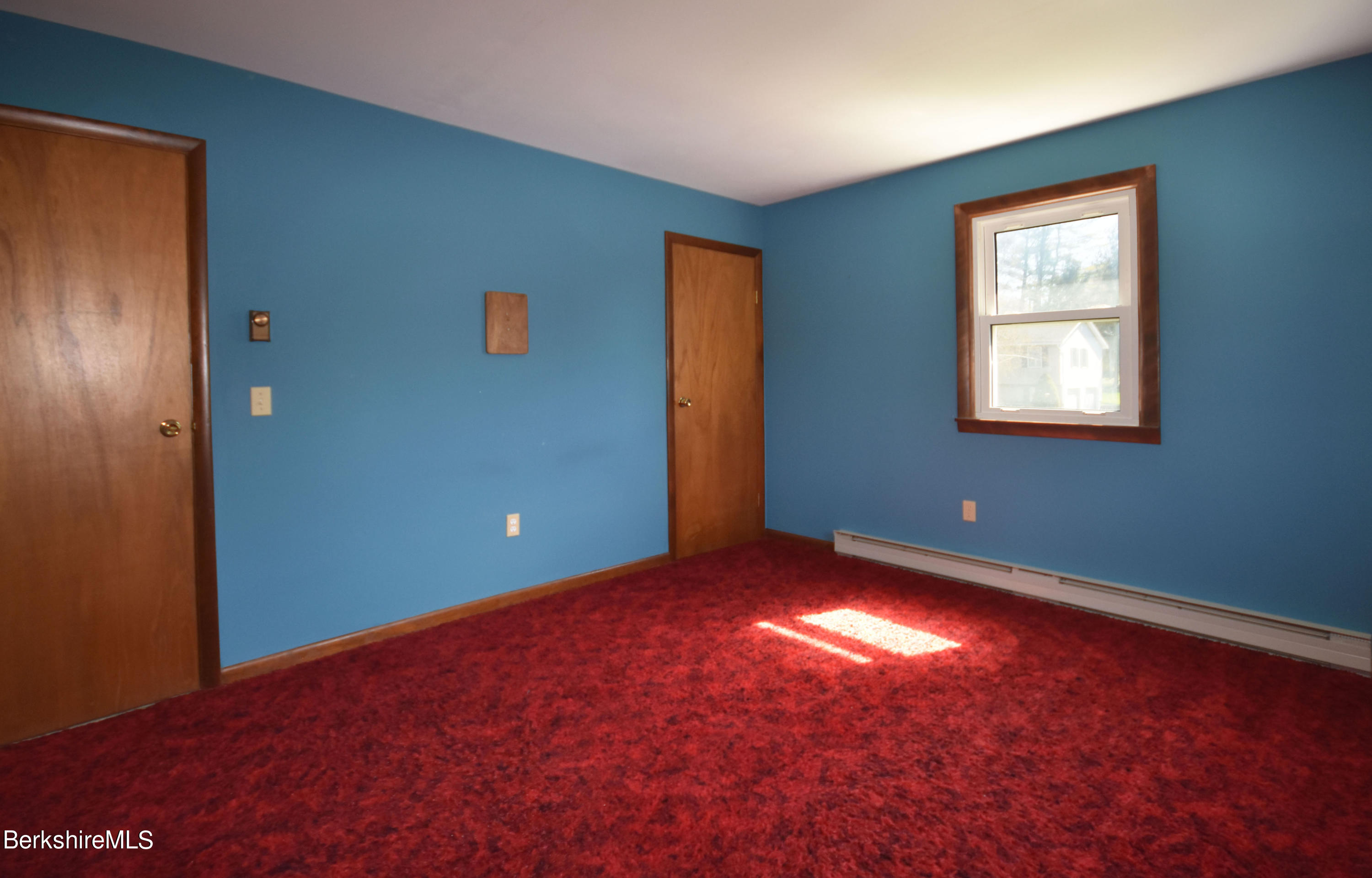 Property located at 51 Nottingham Dr Pittsfield MA 01201 photo
