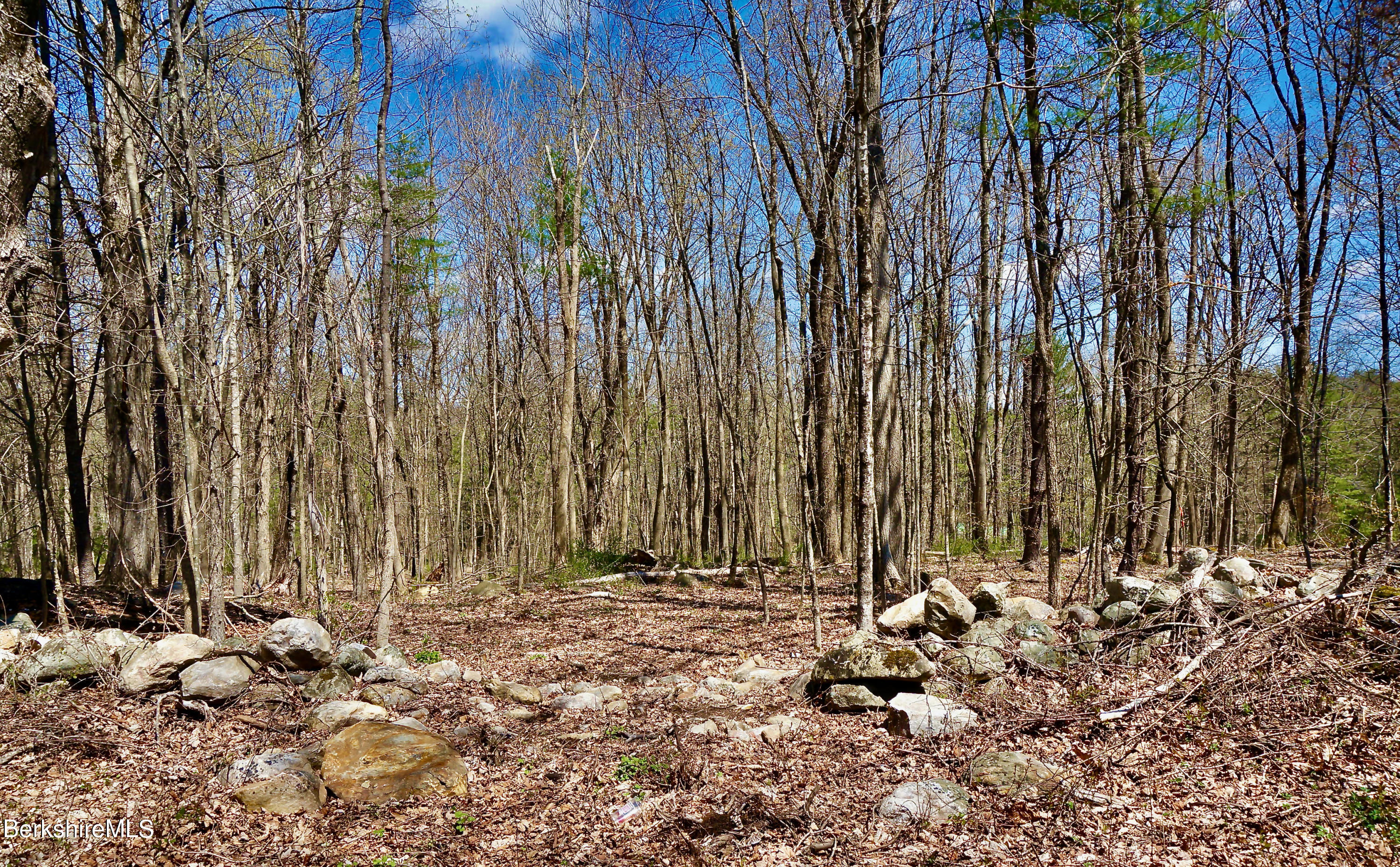 Property located at 0 Mill River Great Barrington Rd New Marlborough MA 01230 photo