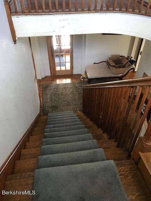 Property located at 211 Church St North Adams MA 01247 photo