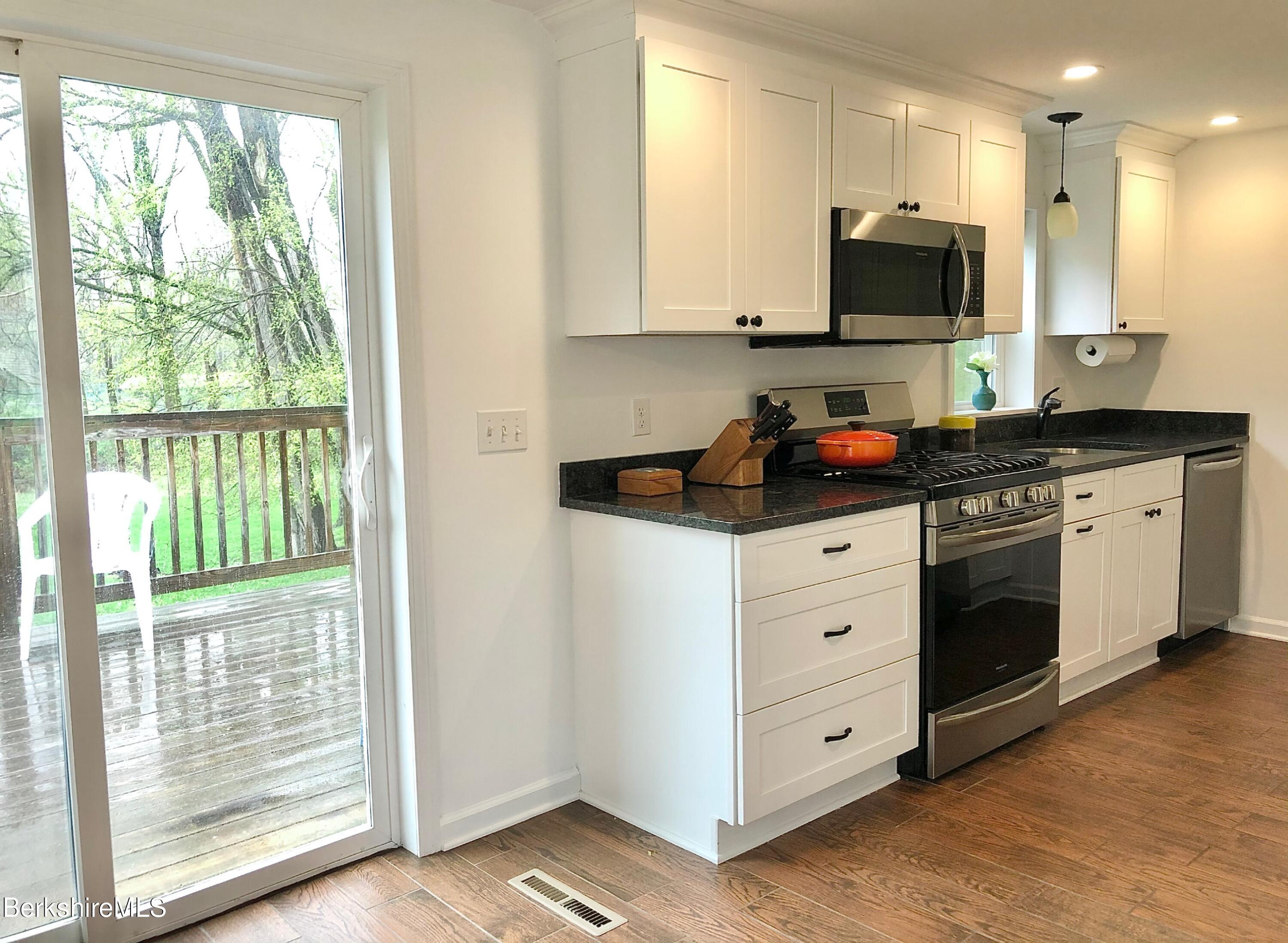Property located at 395 North St Williamstown MA 01267 photo