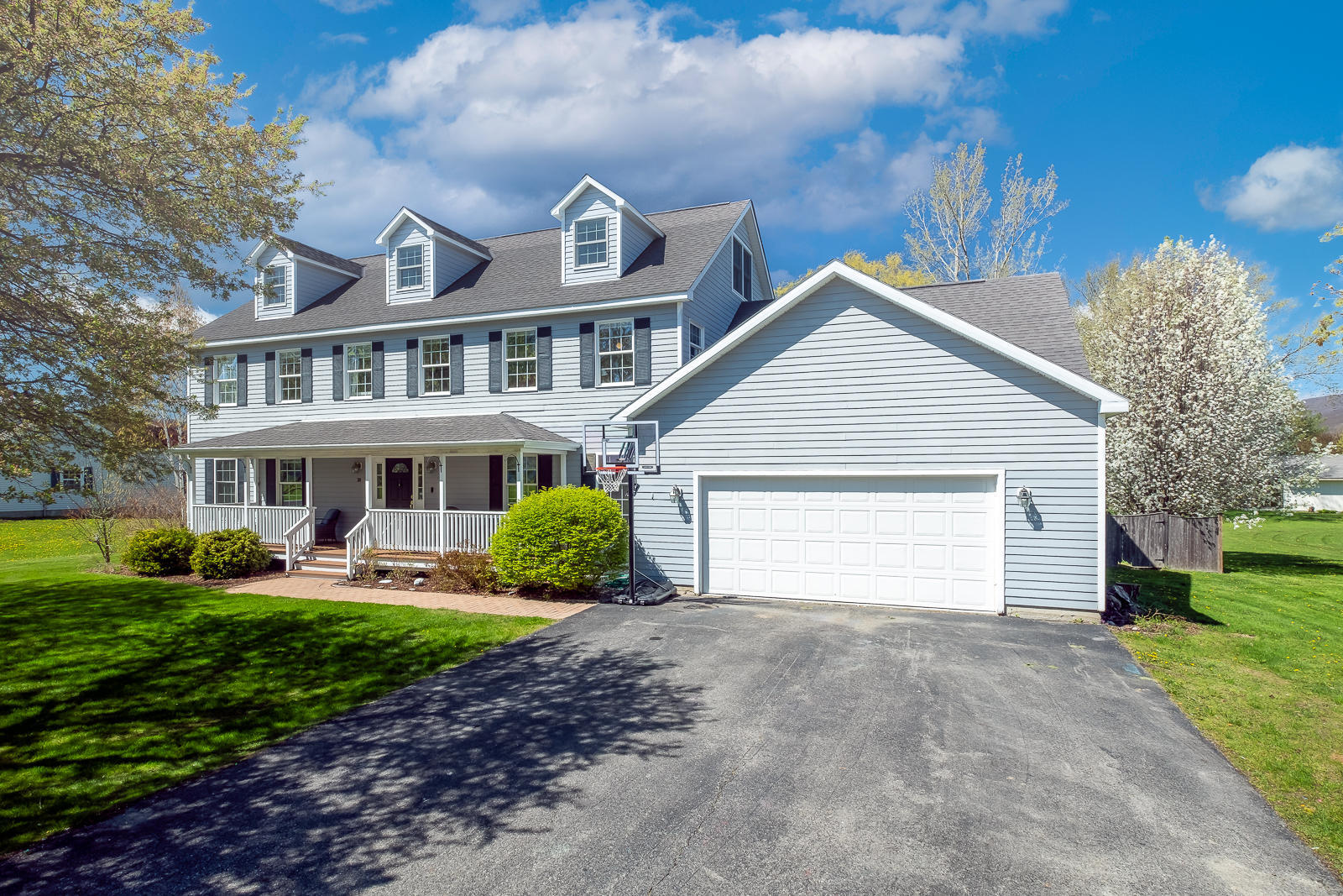 30 Candlewood Dr Williamstown MA 01267