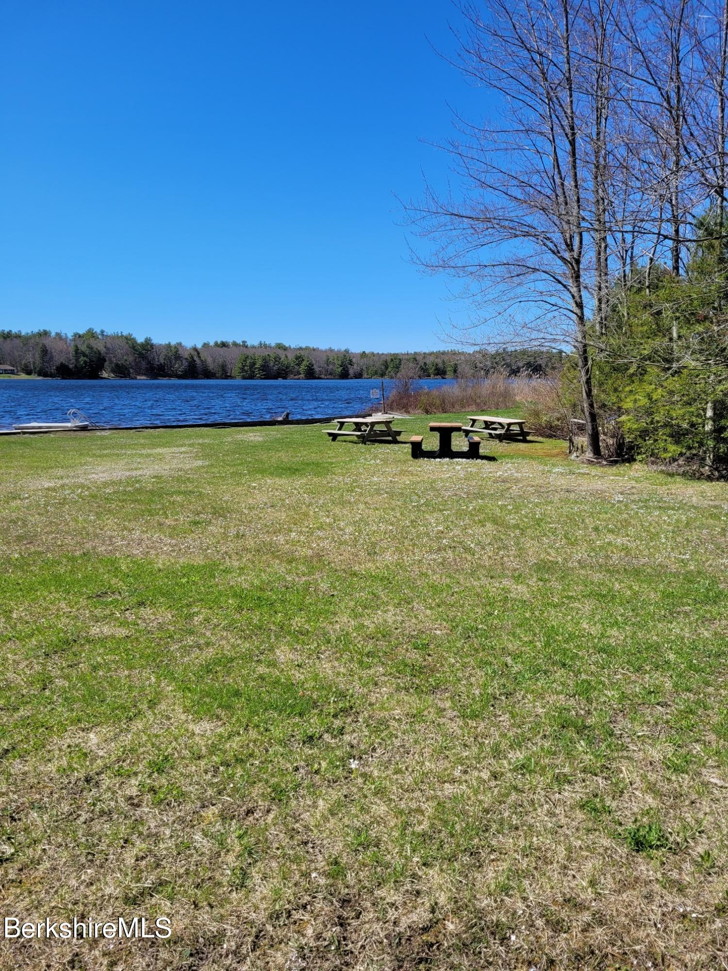 Property located at 1791 Algerie Rd Otis MA 01253 photo