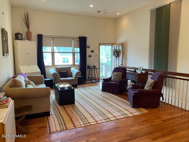 Property located at 7 Cone Ave B Great Barrington MA 01236 photo