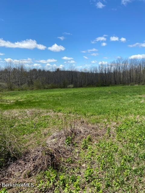 Property located at Lot #22 Skyline Trail Middlefield MA 01243 photo